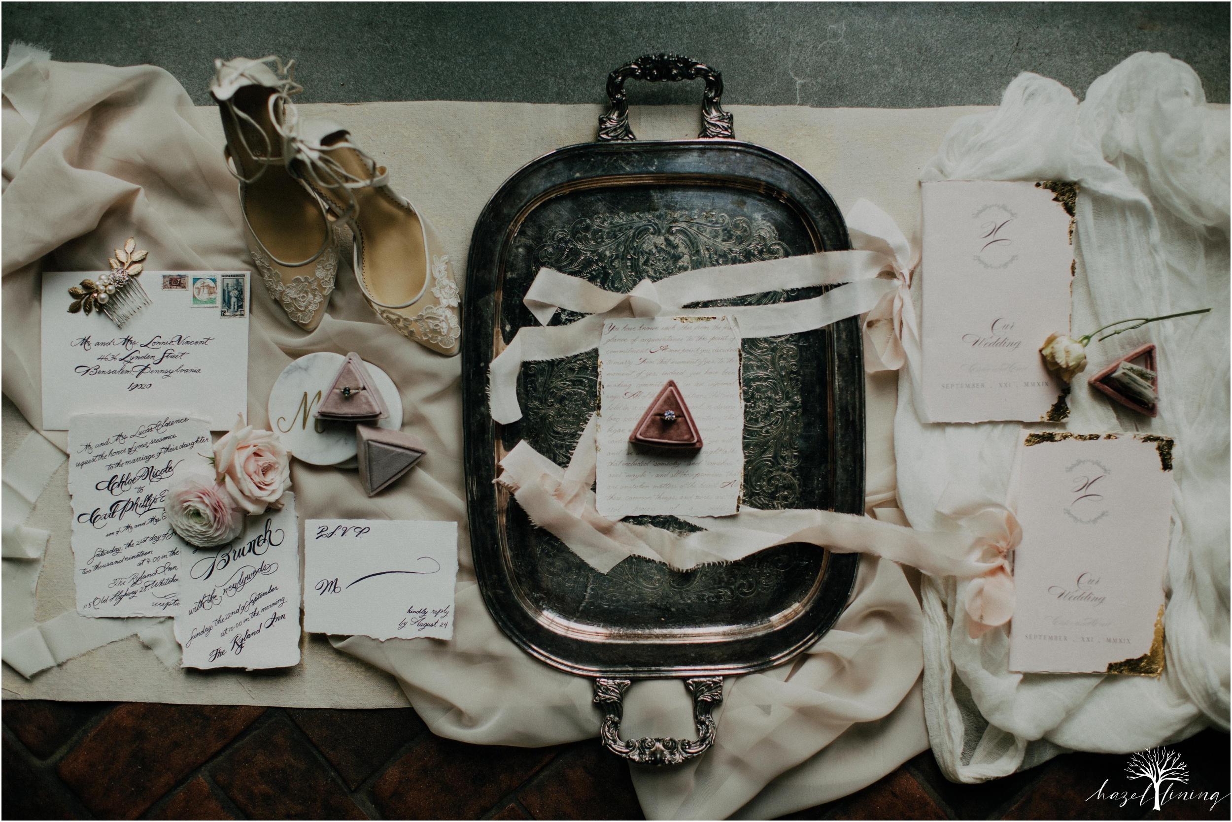 carl-chloe-the-ryland-inn-whitehouse-station-new-jersey-styled-squad-hazel-lining-photography-destination-elopement-wedding-engagement-photography_0001.jpg