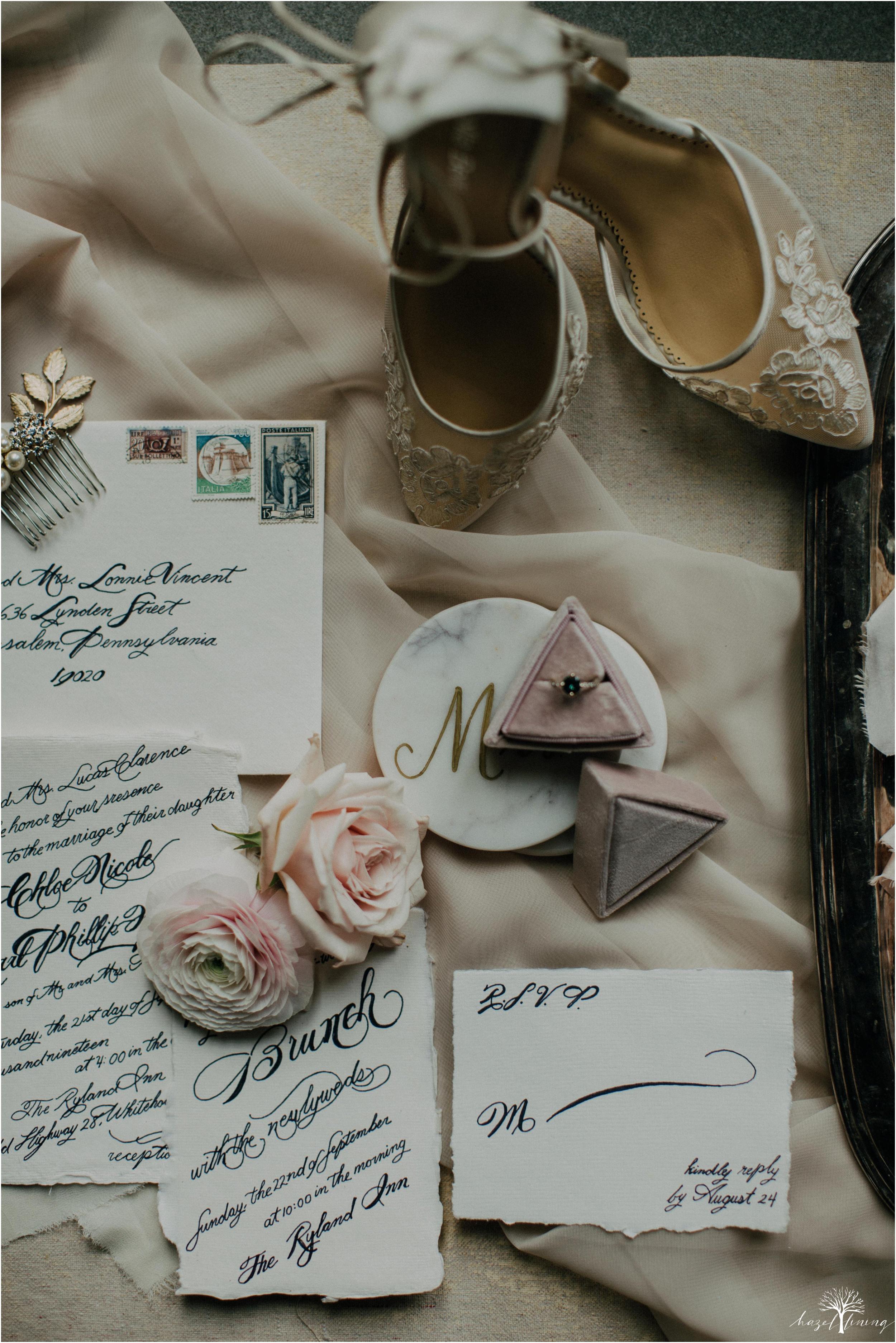 carl-chloe-the-ryland-inn-whitehouse-station-new-jersey-styled-squad-hazel-lining-photography-destination-elopement-wedding-engagement-photography_0003.jpg