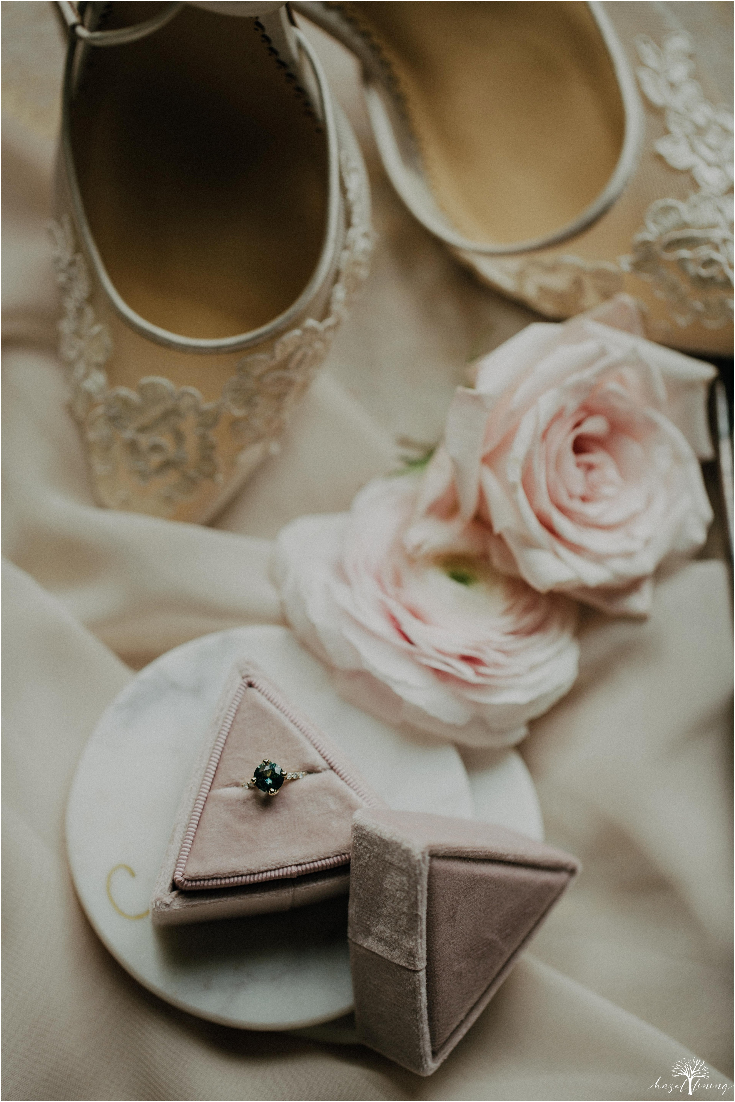carl-chloe-the-ryland-inn-whitehouse-station-new-jersey-styled-squad-hazel-lining-photography-destination-elopement-wedding-engagement-photography_0006.jpg