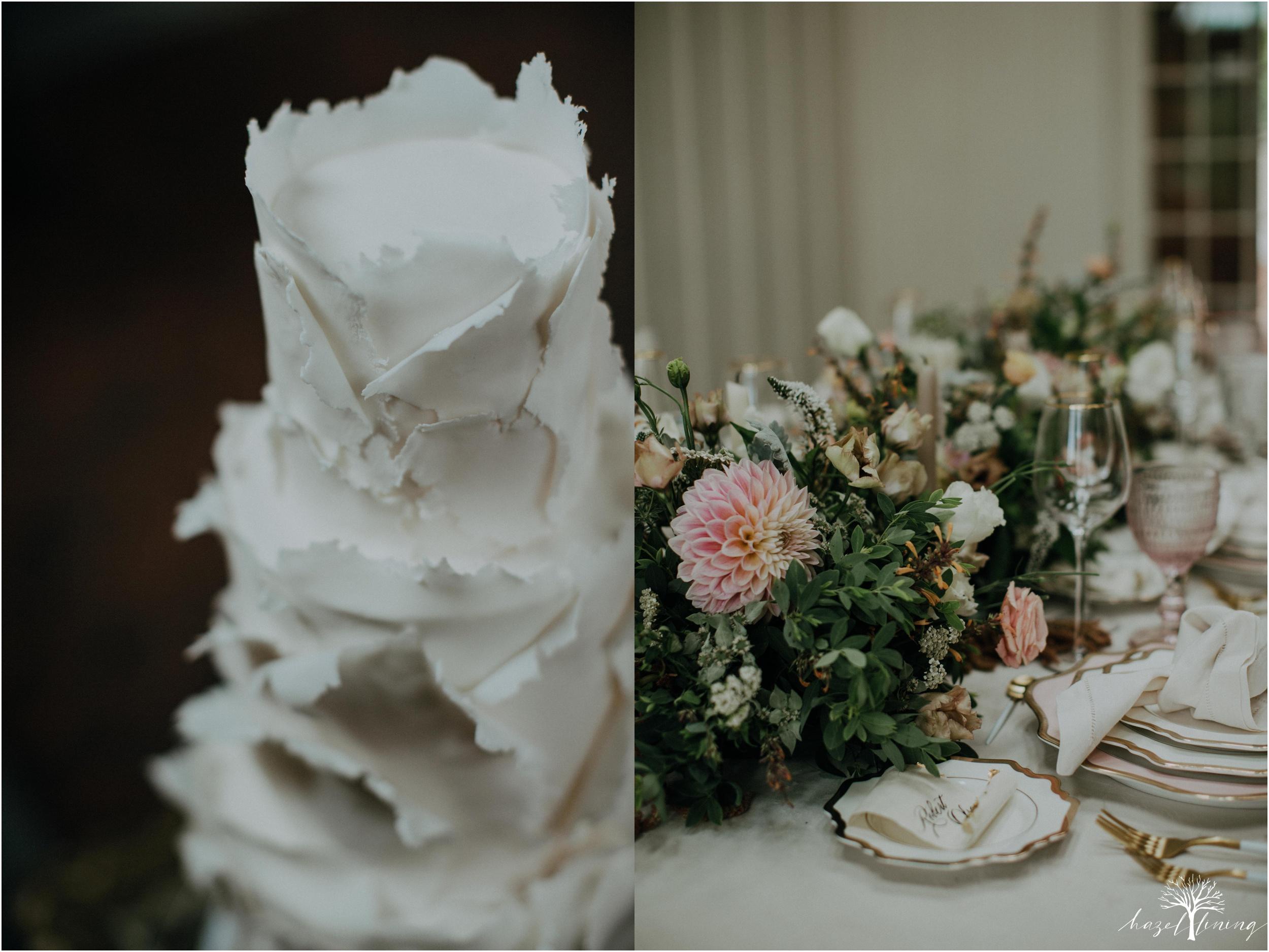 carl-chloe-the-ryland-inn-whitehouse-station-new-jersey-styled-squad-hazel-lining-photography-destination-elopement-wedding-engagement-photography_0009.jpg