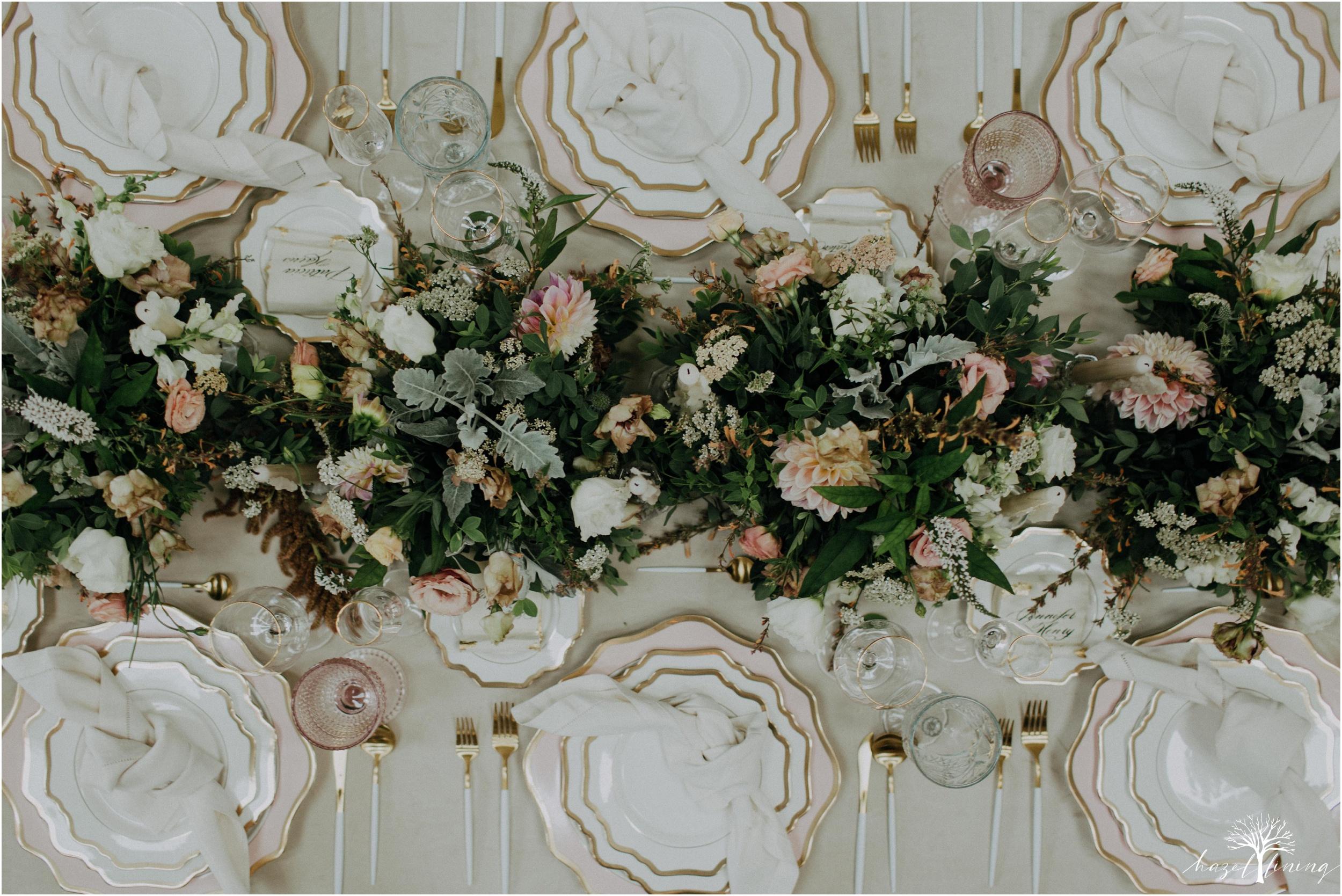 carl-chloe-the-ryland-inn-whitehouse-station-new-jersey-styled-squad-hazel-lining-photography-destination-elopement-wedding-engagement-photography_0008.jpg