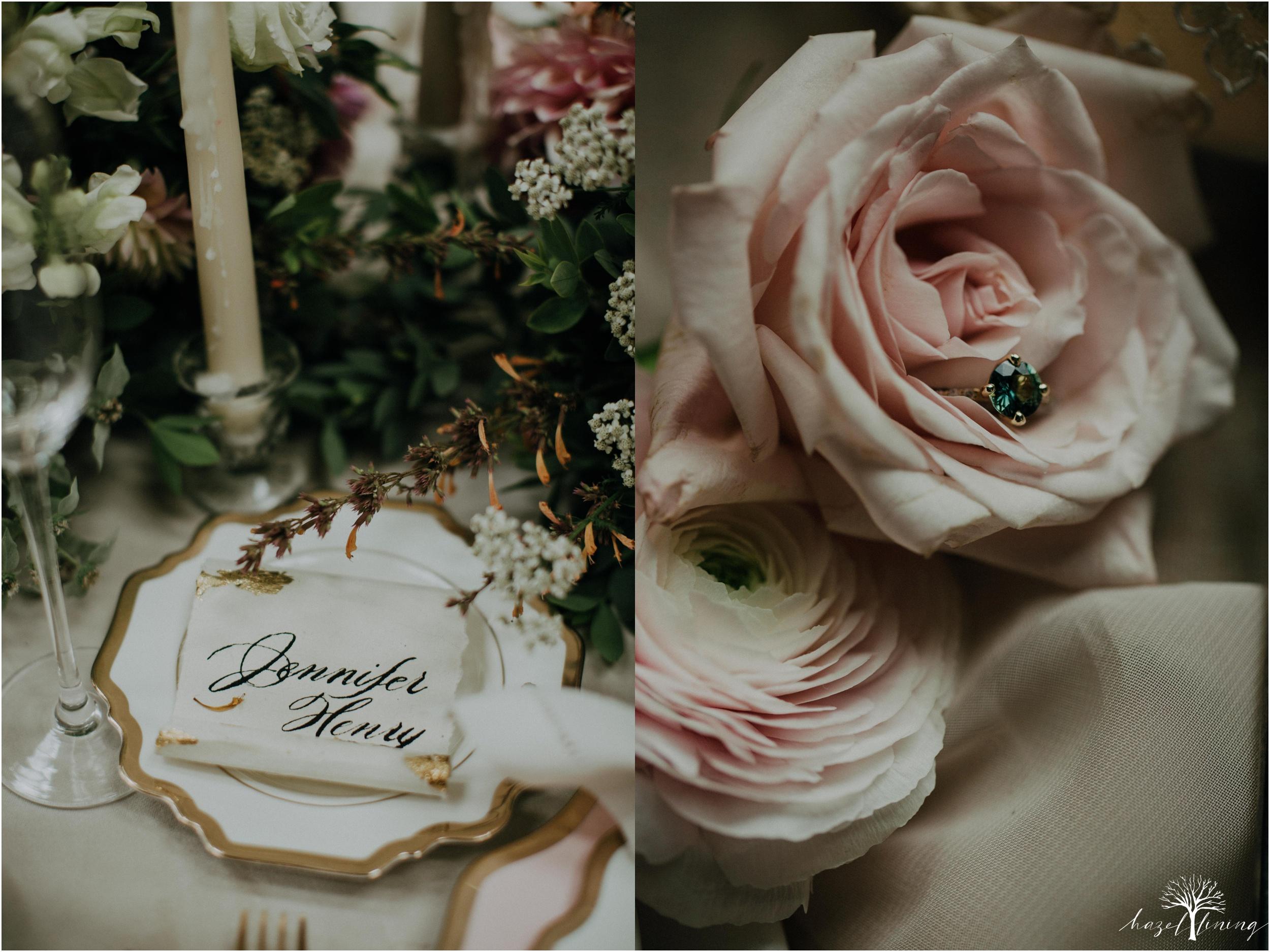 carl-chloe-the-ryland-inn-whitehouse-station-new-jersey-styled-squad-hazel-lining-photography-destination-elopement-wedding-engagement-photography_0011.jpg