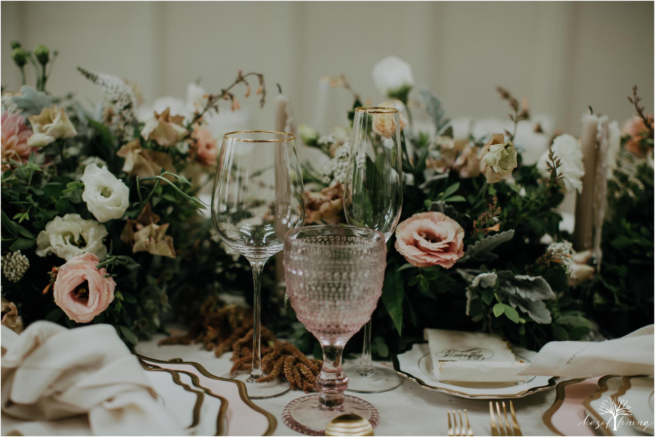 carl-chloe-the-ryland-inn-whitehouse-station-new-jersey-styled-squad-hazel-lining-photography-destination-elopement-wedding-engagement-photography_0012.jpg