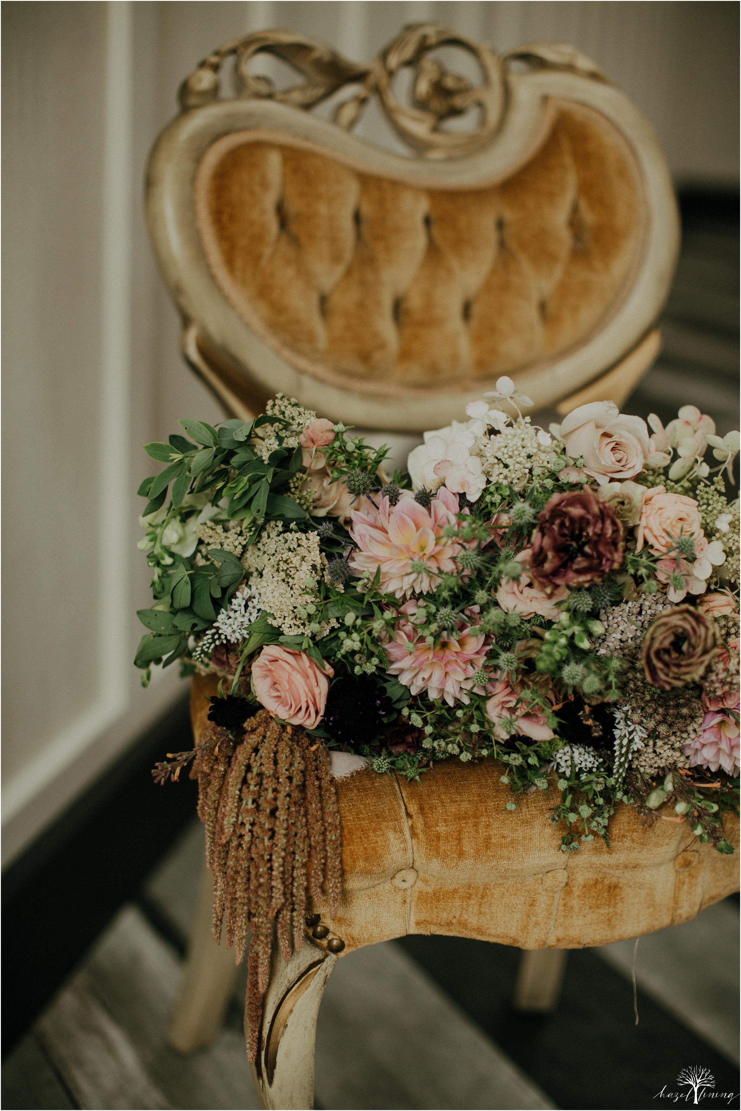 carl-chloe-the-ryland-inn-whitehouse-station-new-jersey-styled-squad-hazel-lining-photography-destination-elopement-wedding-engagement-photography_0014.jpg