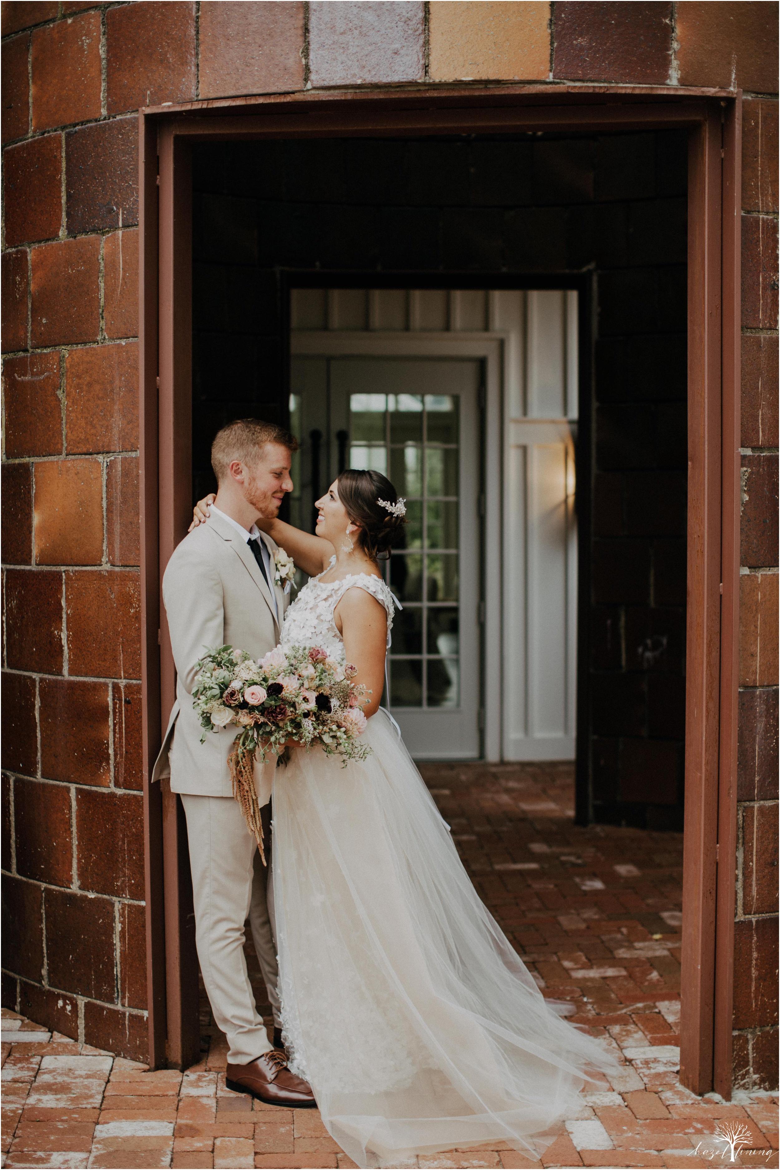 carl-chloe-the-ryland-inn-whitehouse-station-new-jersey-styled-squad-hazel-lining-photography-destination-elopement-wedding-engagement-photography_0015.jpg