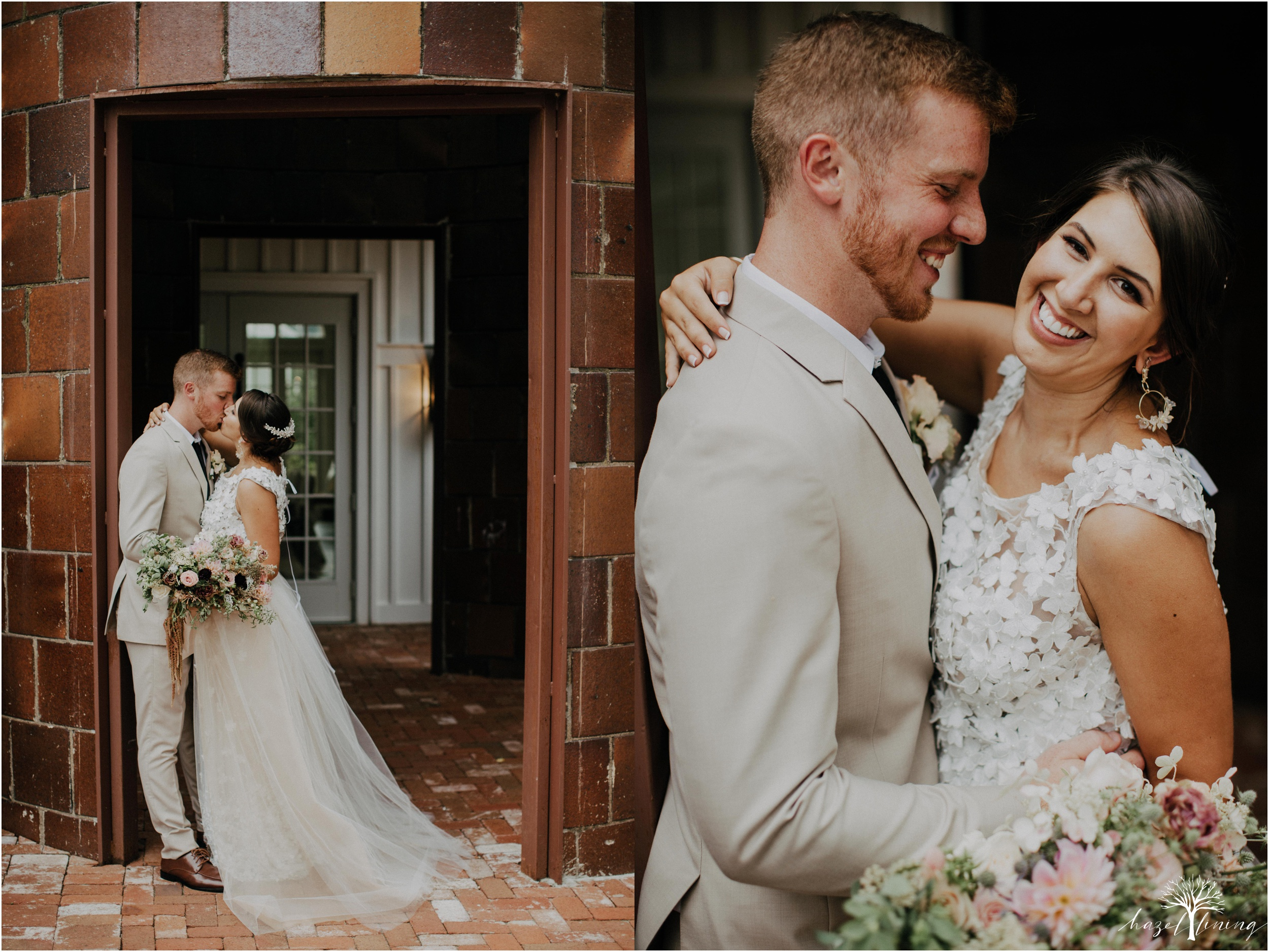 carl-chloe-the-ryland-inn-whitehouse-station-new-jersey-styled-squad-hazel-lining-photography-destination-elopement-wedding-engagement-photography_0016.jpg
