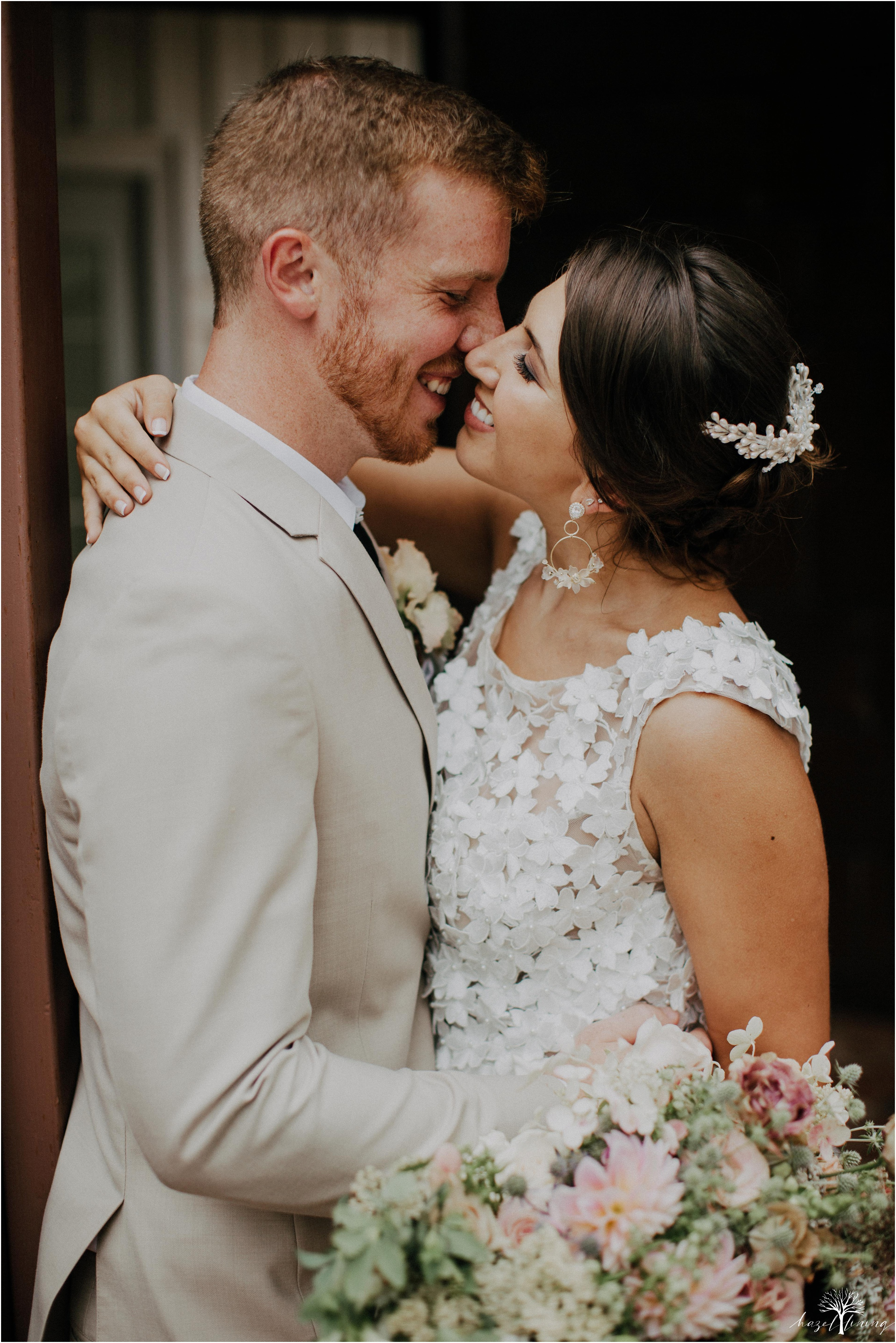 carl-chloe-the-ryland-inn-whitehouse-station-new-jersey-styled-squad-hazel-lining-photography-destination-elopement-wedding-engagement-photography_0017.jpg
