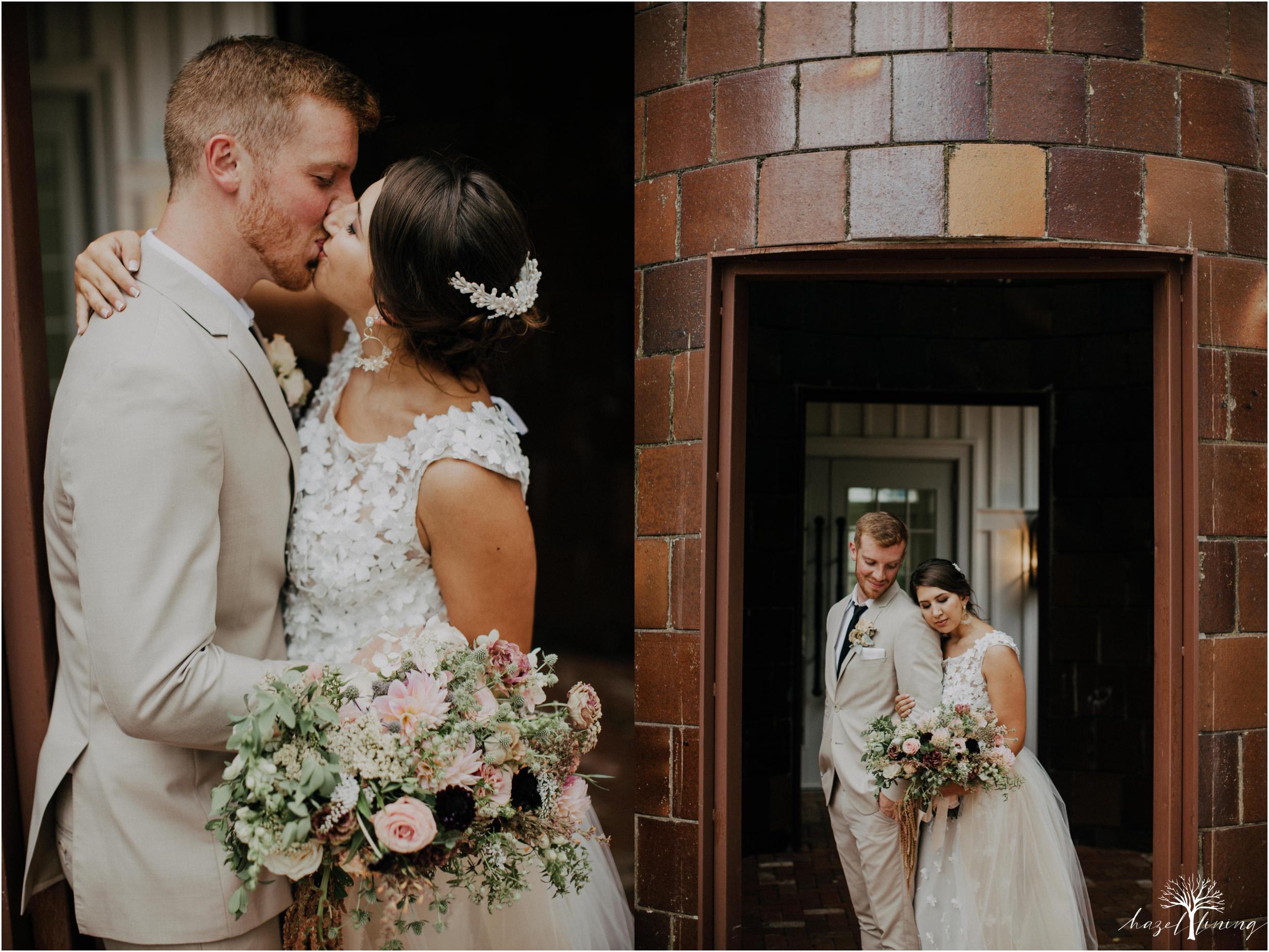 carl-chloe-the-ryland-inn-whitehouse-station-new-jersey-styled-squad-hazel-lining-photography-destination-elopement-wedding-engagement-photography_0019.jpg