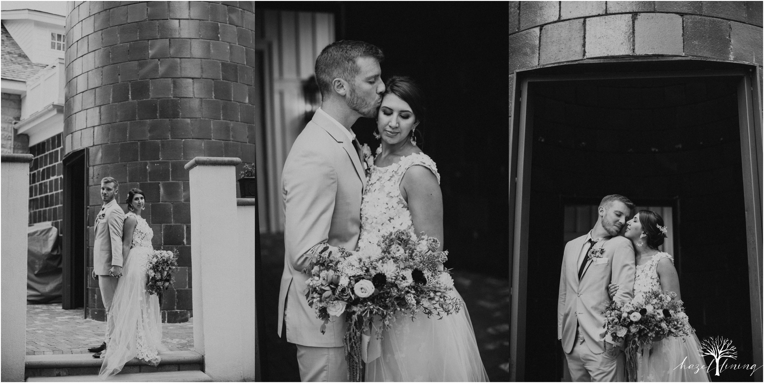 carl-chloe-the-ryland-inn-whitehouse-station-new-jersey-styled-squad-hazel-lining-photography-destination-elopement-wedding-engagement-photography_0021.jpg