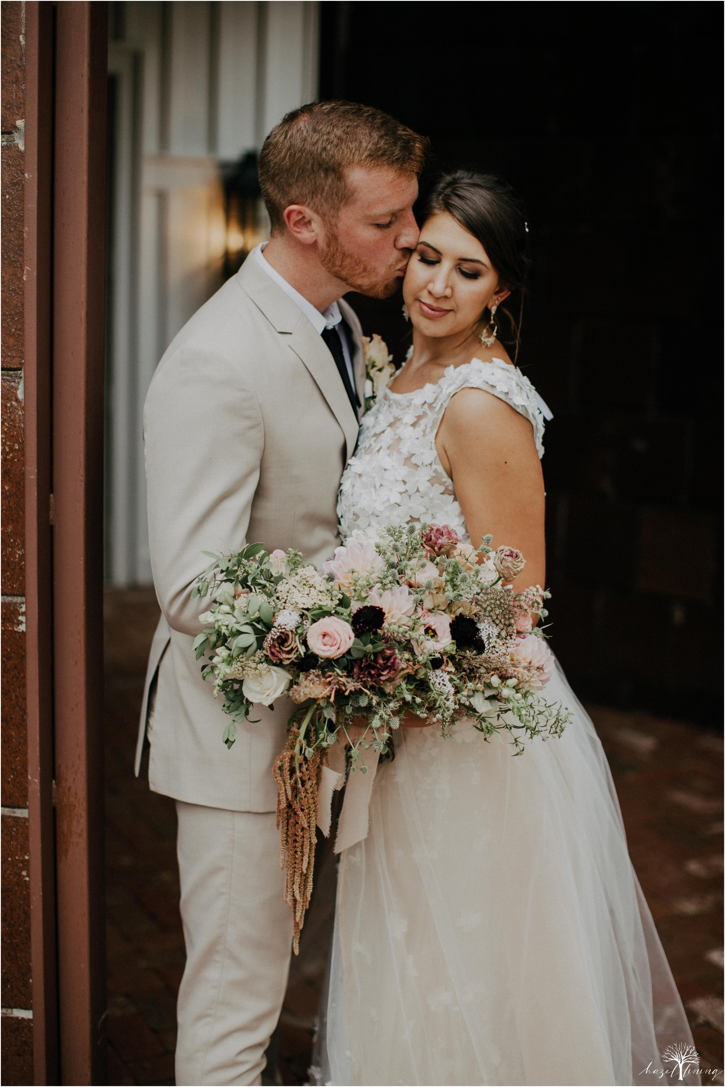 carl-chloe-the-ryland-inn-whitehouse-station-new-jersey-styled-squad-hazel-lining-photography-destination-elopement-wedding-engagement-photography_0020.jpg