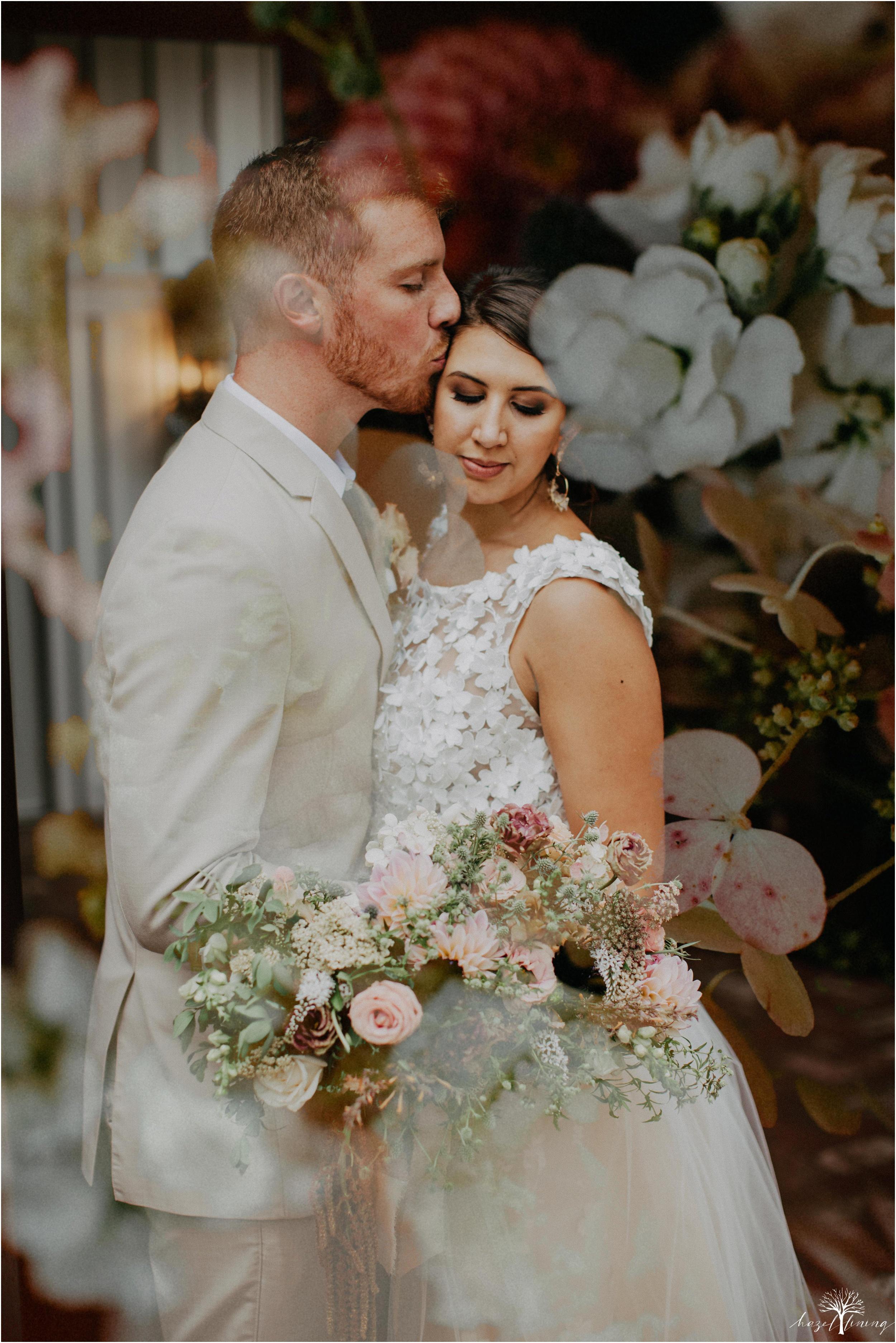 carl-chloe-the-ryland-inn-whitehouse-station-new-jersey-styled-squad-hazel-lining-photography-destination-elopement-wedding-engagement-photography_0023.jpg