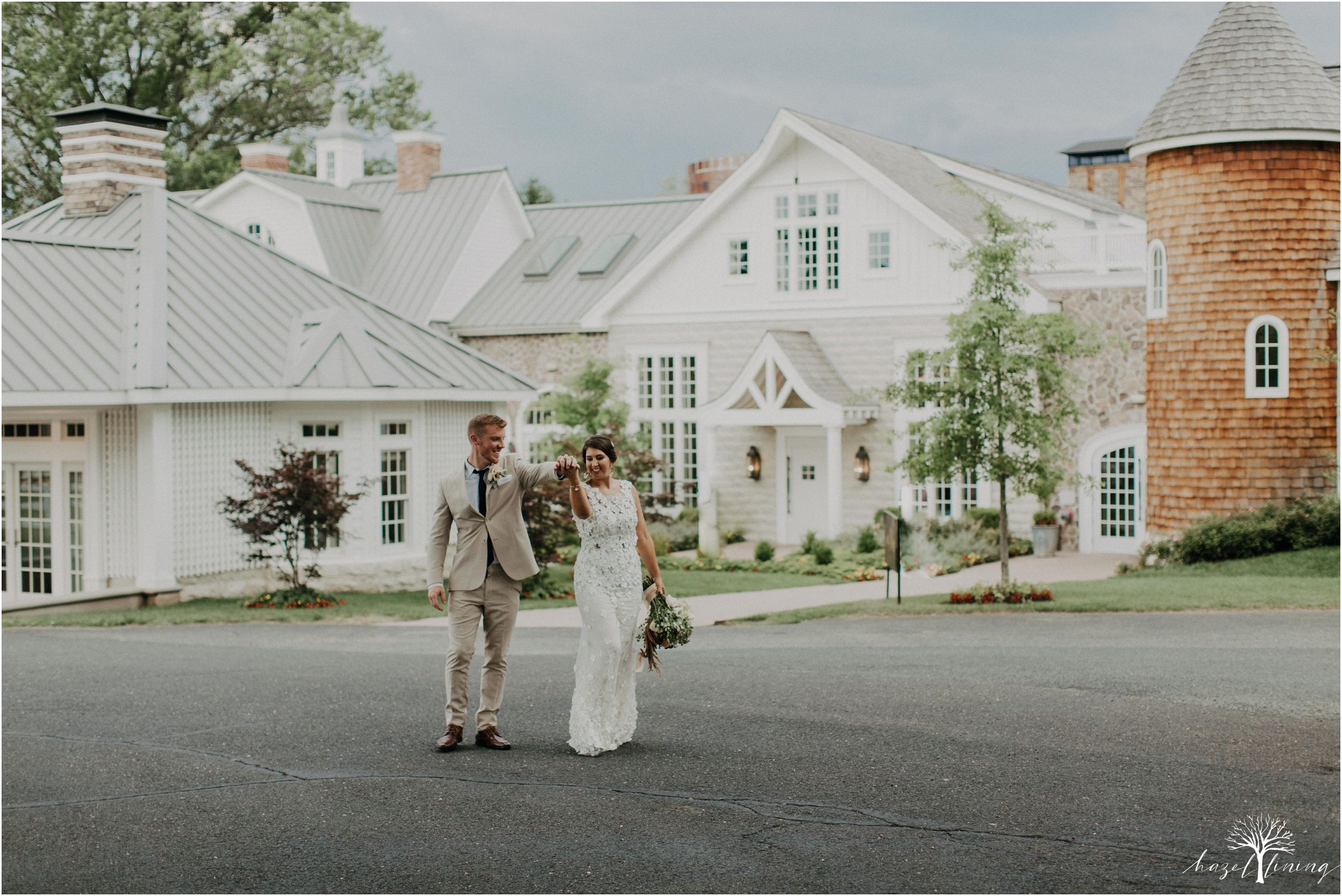 carl-chloe-the-ryland-inn-whitehouse-station-new-jersey-styled-squad-hazel-lining-photography-destination-elopement-wedding-engagement-photography_0024.jpg