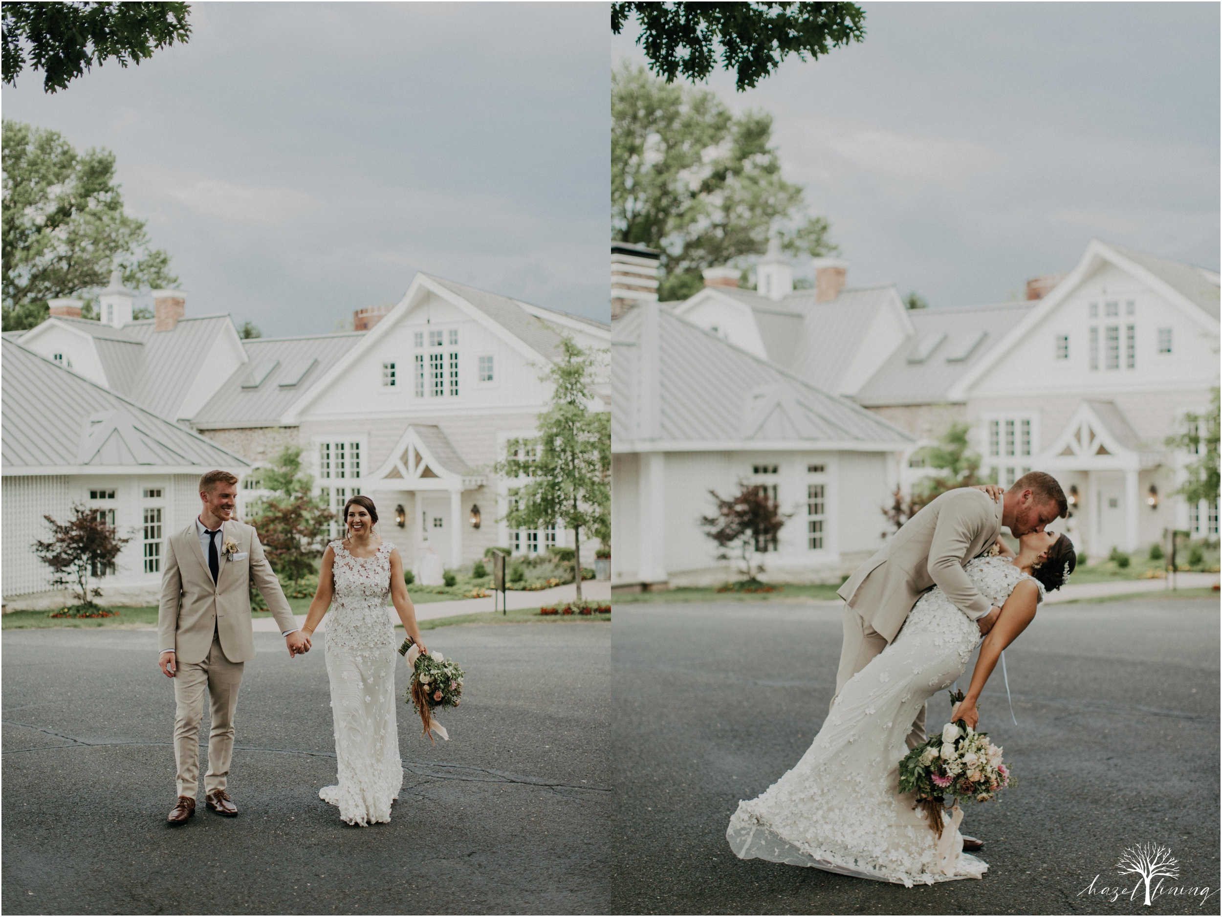 carl-chloe-the-ryland-inn-whitehouse-station-new-jersey-styled-squad-hazel-lining-photography-destination-elopement-wedding-engagement-photography_0025.jpg