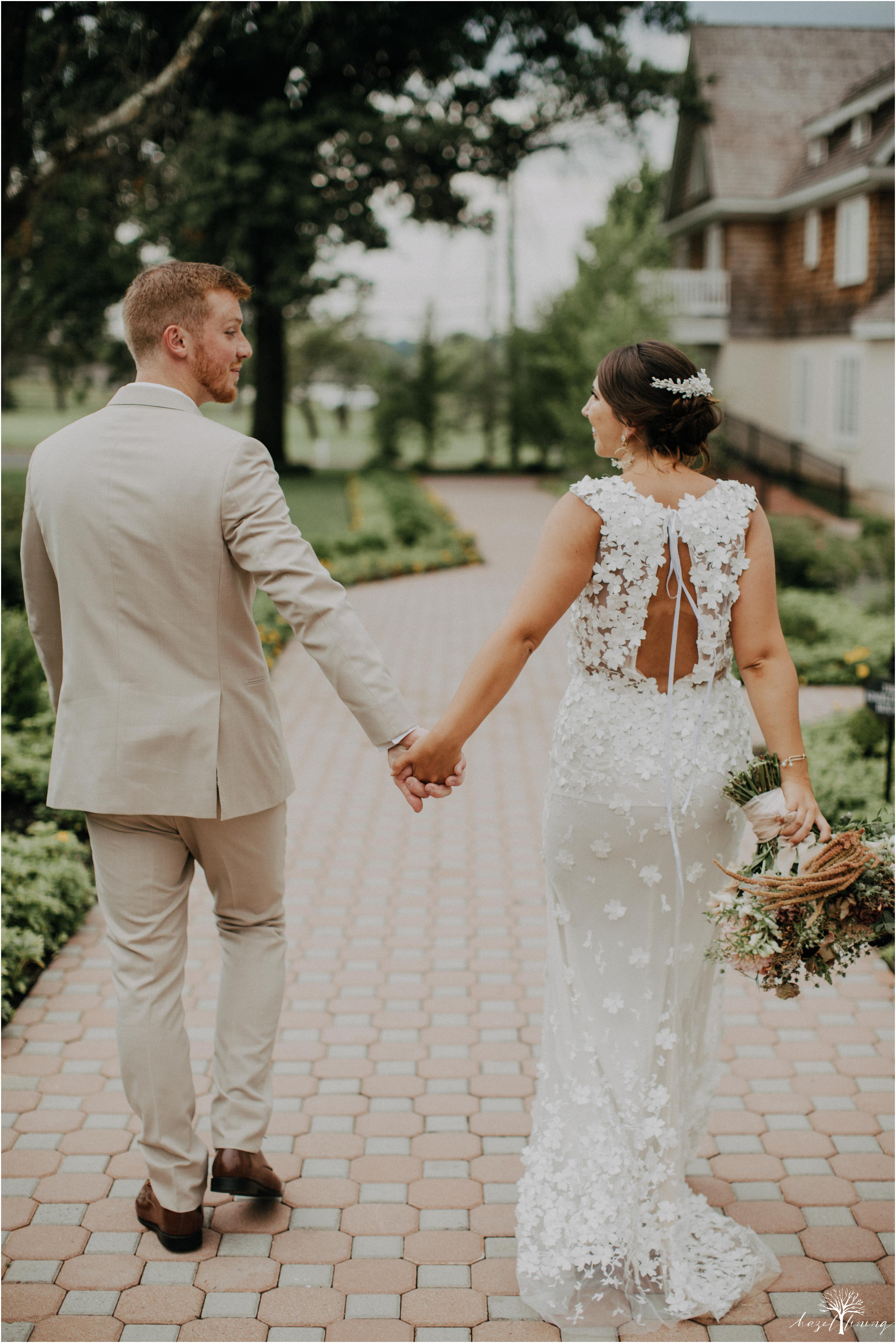 carl-chloe-the-ryland-inn-whitehouse-station-new-jersey-styled-squad-hazel-lining-photography-destination-elopement-wedding-engagement-photography_0026.jpg