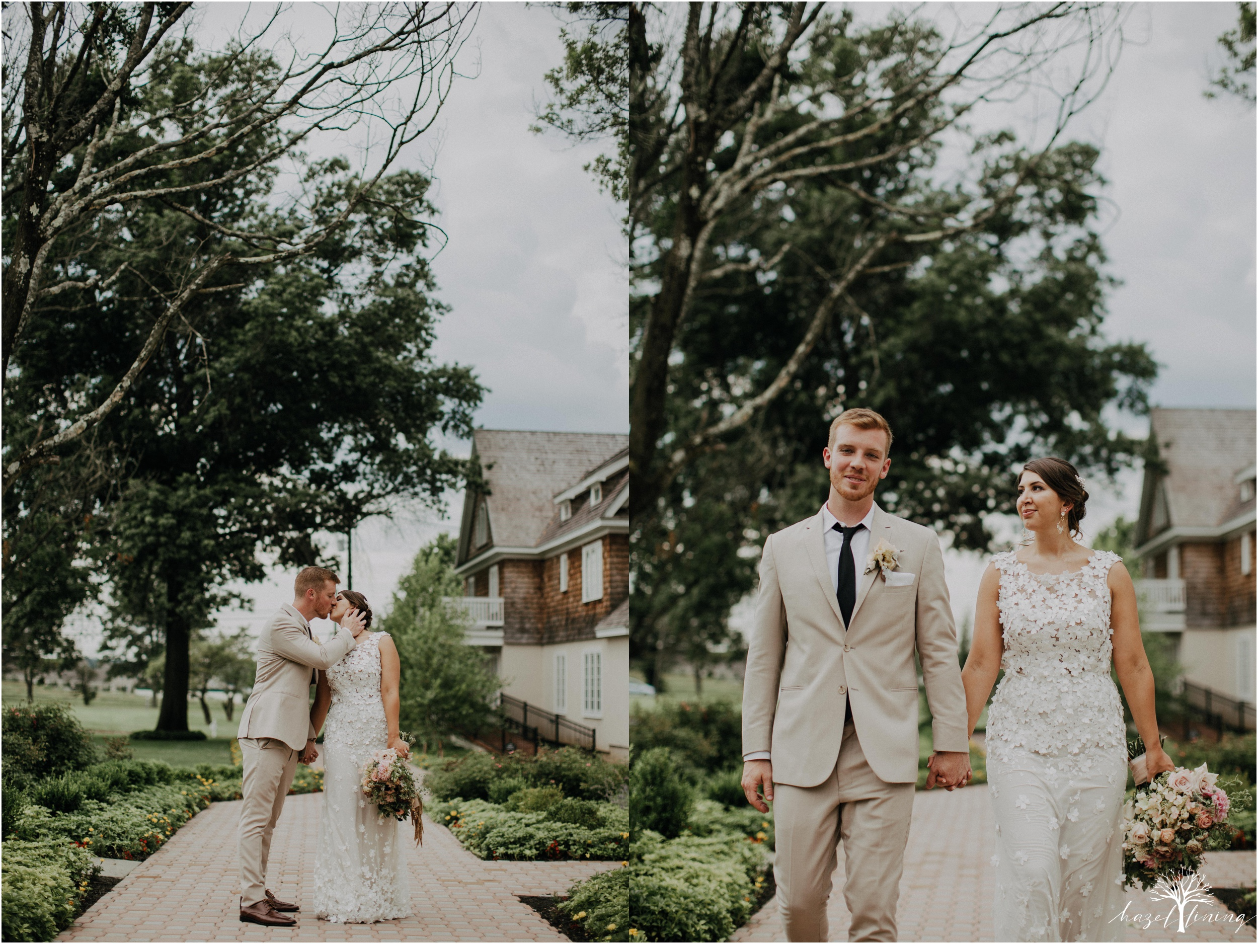 carl-chloe-the-ryland-inn-whitehouse-station-new-jersey-styled-squad-hazel-lining-photography-destination-elopement-wedding-engagement-photography_0028.jpg