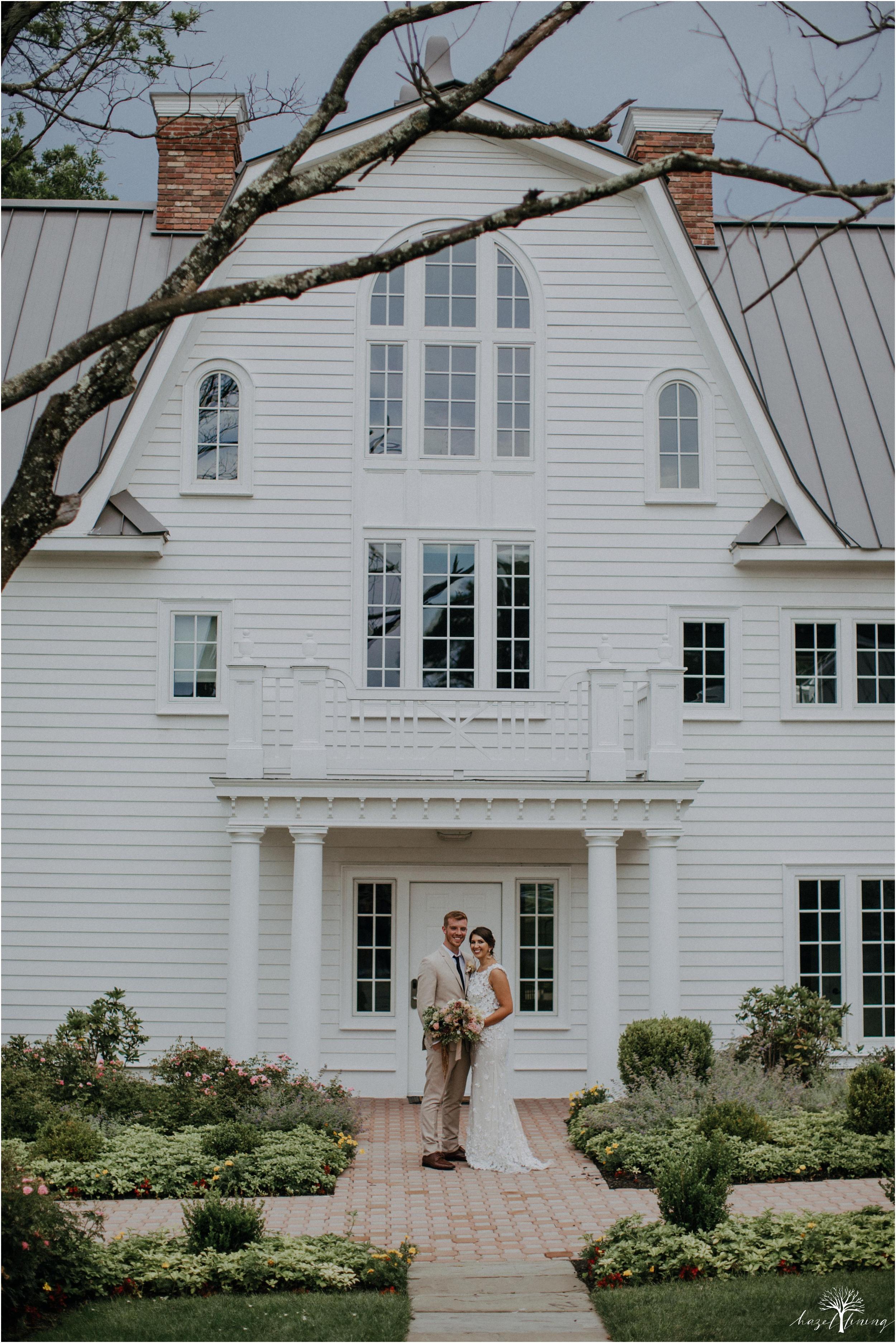 carl-chloe-the-ryland-inn-whitehouse-station-new-jersey-styled-squad-hazel-lining-photography-destination-elopement-wedding-engagement-photography_0029.jpg