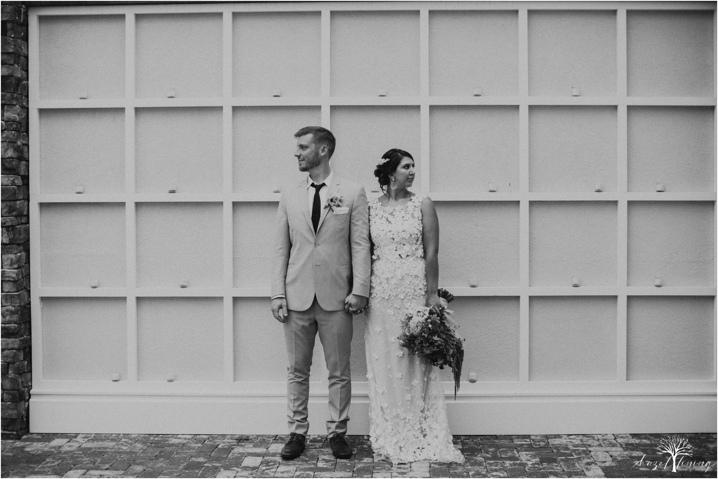 carl-chloe-the-ryland-inn-whitehouse-station-new-jersey-styled-squad-hazel-lining-photography-destination-elopement-wedding-engagement-photography_0031.jpg