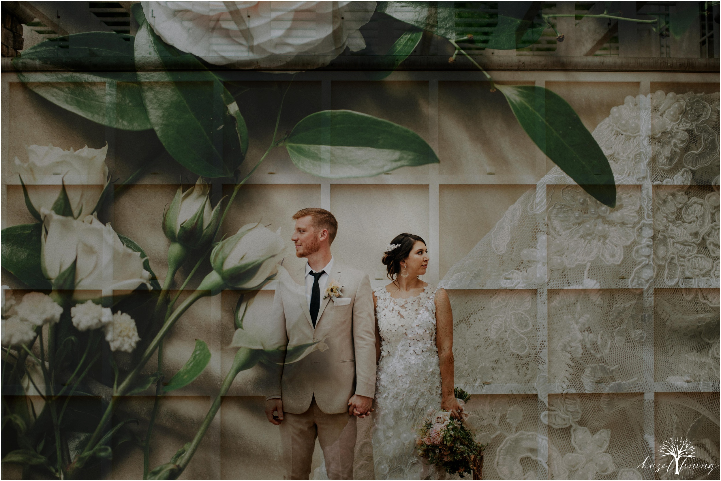 carl-chloe-the-ryland-inn-whitehouse-station-new-jersey-styled-squad-hazel-lining-photography-destination-elopement-wedding-engagement-photography_0032.jpg