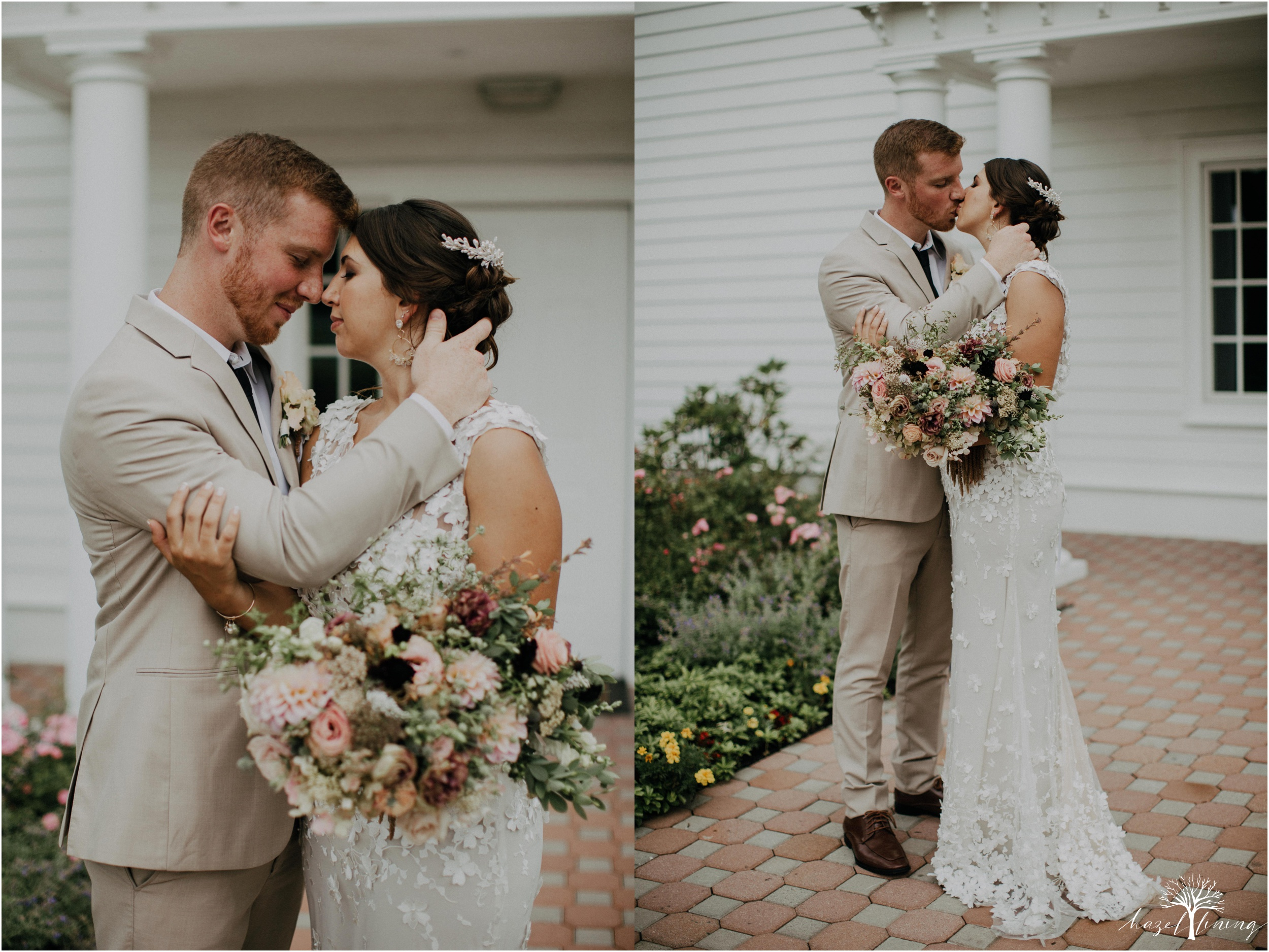 carl-chloe-the-ryland-inn-whitehouse-station-new-jersey-styled-squad-hazel-lining-photography-destination-elopement-wedding-engagement-photography_0034.jpg