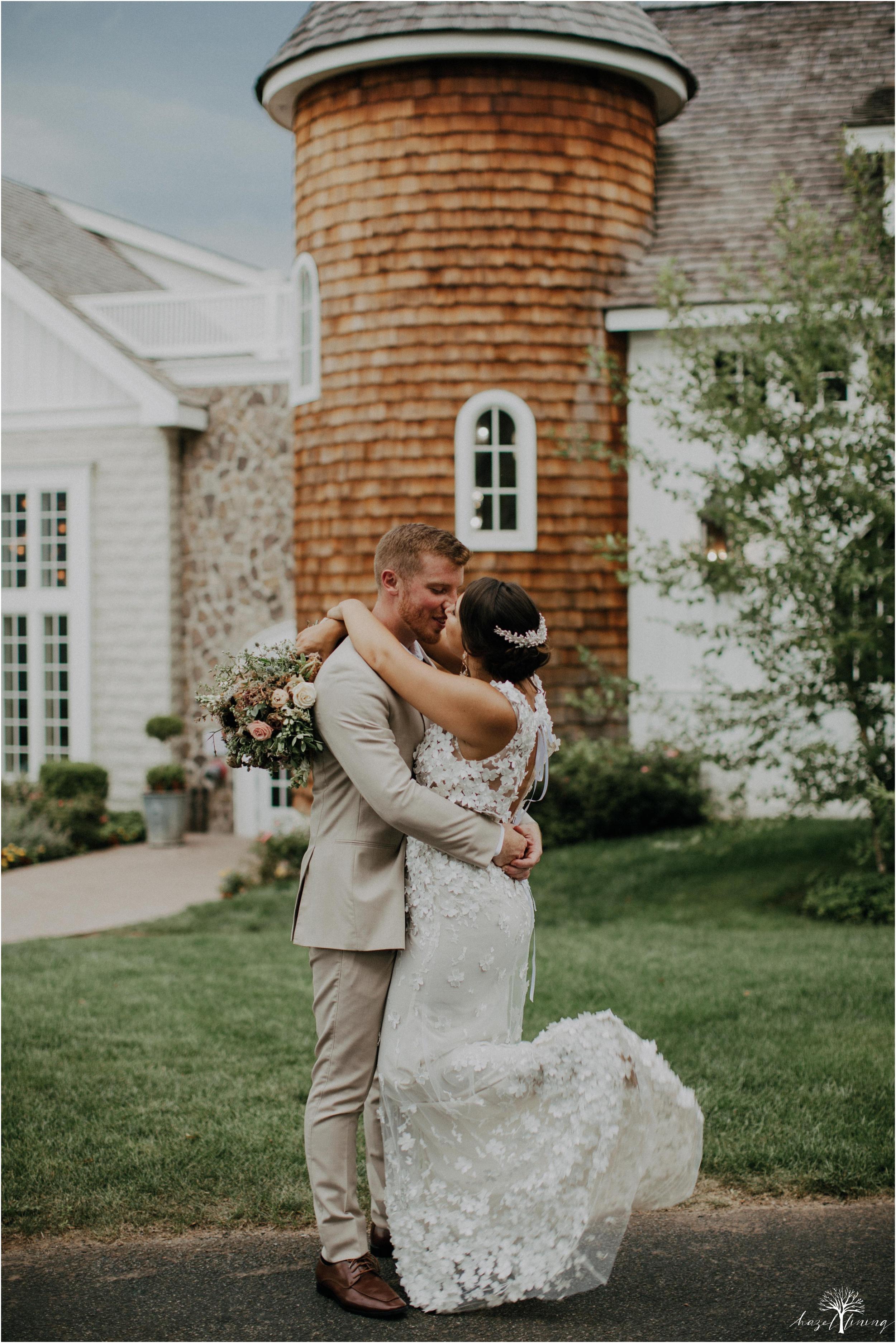 carl-chloe-the-ryland-inn-whitehouse-station-new-jersey-styled-squad-hazel-lining-photography-destination-elopement-wedding-engagement-photography_0035.jpg