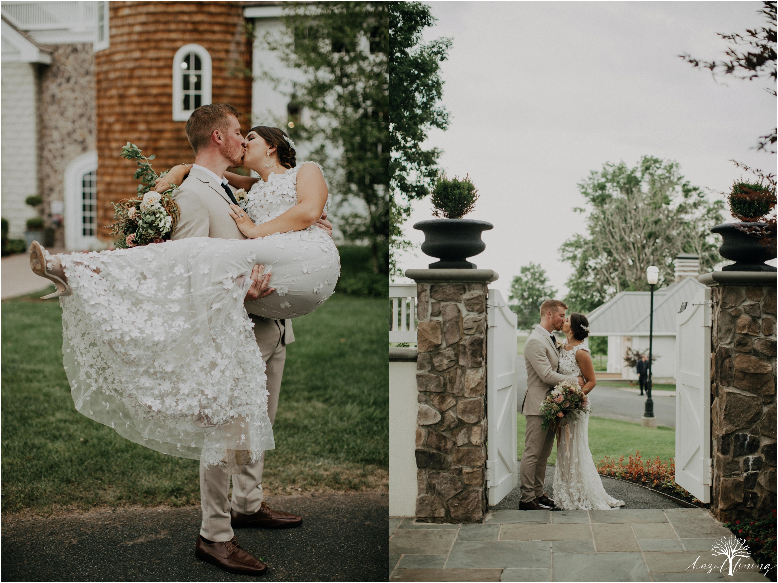 carl-chloe-the-ryland-inn-whitehouse-station-new-jersey-styled-squad-hazel-lining-photography-destination-elopement-wedding-engagement-photography_0038.jpg