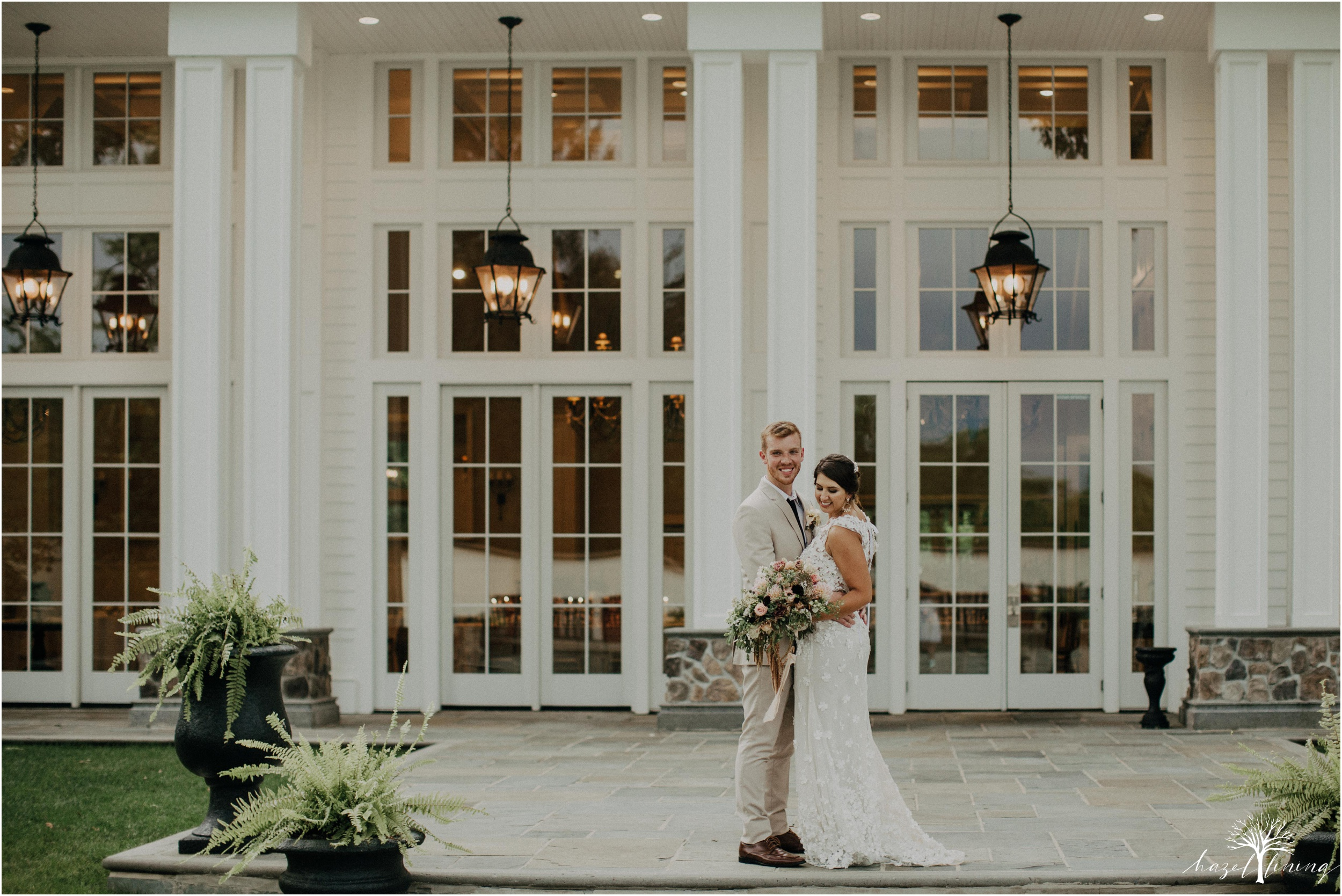 carl-chloe-the-ryland-inn-whitehouse-station-new-jersey-styled-squad-hazel-lining-photography-destination-elopement-wedding-engagement-photography_0041.jpg
