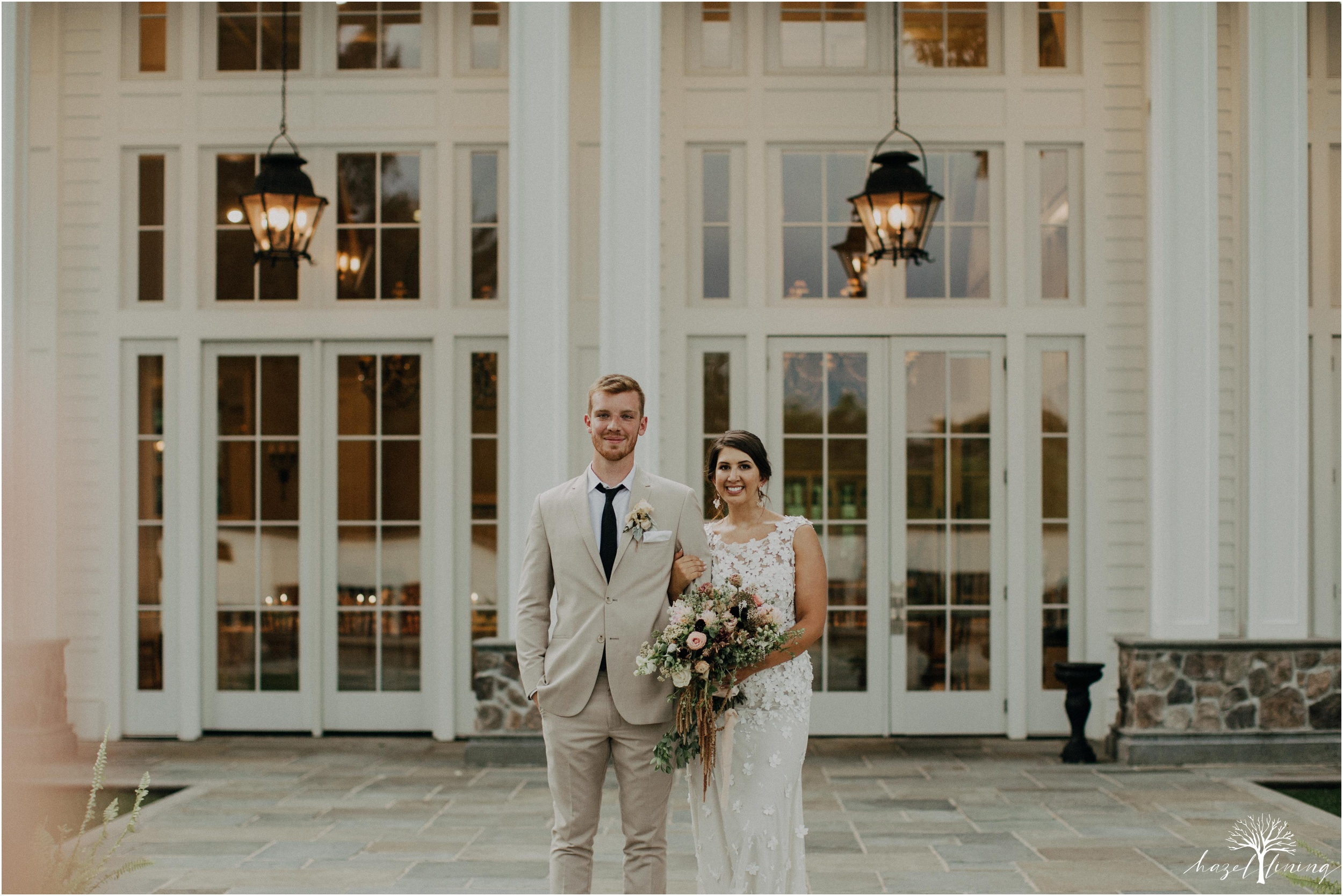 carl-chloe-the-ryland-inn-whitehouse-station-new-jersey-styled-squad-hazel-lining-photography-destination-elopement-wedding-engagement-photography_0042.jpg