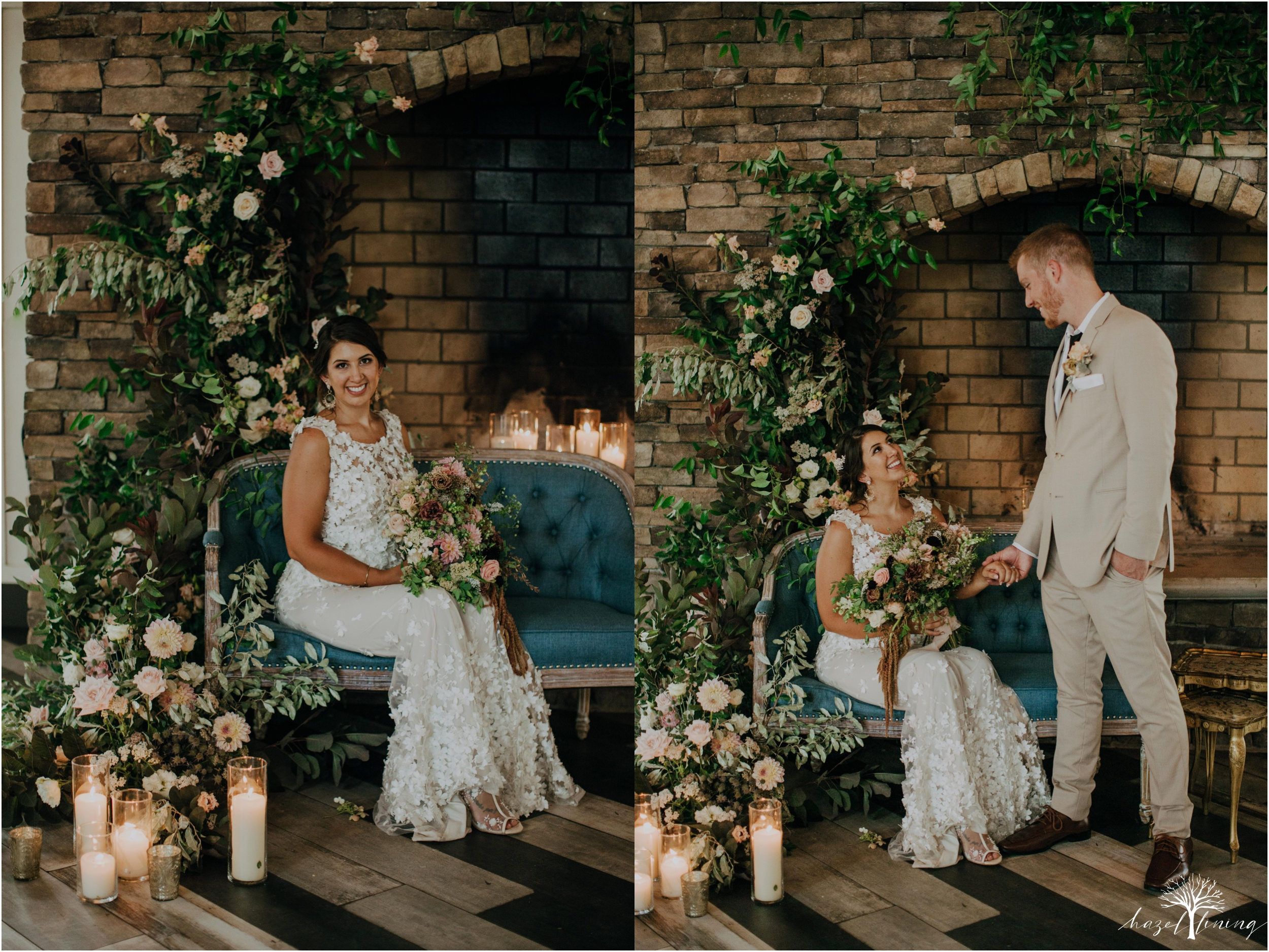 carl-chloe-the-ryland-inn-whitehouse-station-new-jersey-styled-squad-hazel-lining-photography-destination-elopement-wedding-engagement-photography_0047.jpg