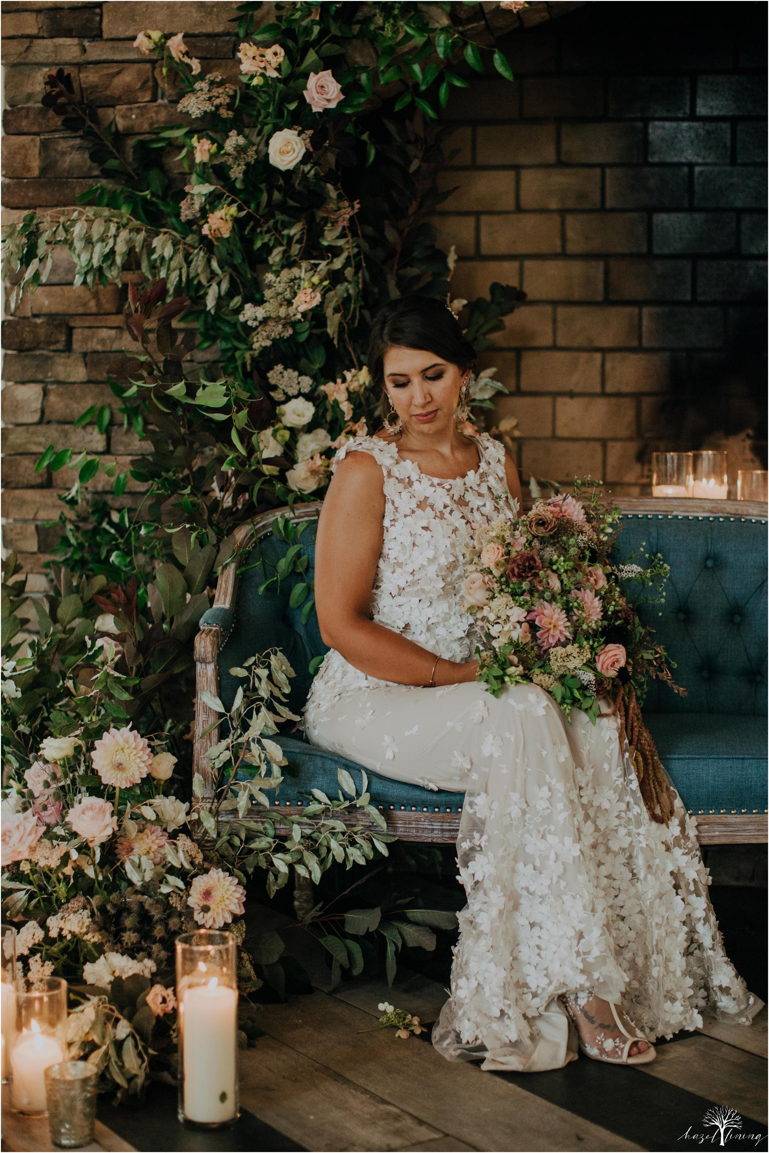 carl-chloe-the-ryland-inn-whitehouse-station-new-jersey-styled-squad-hazel-lining-photography-destination-elopement-wedding-engagement-photography_0048.jpg