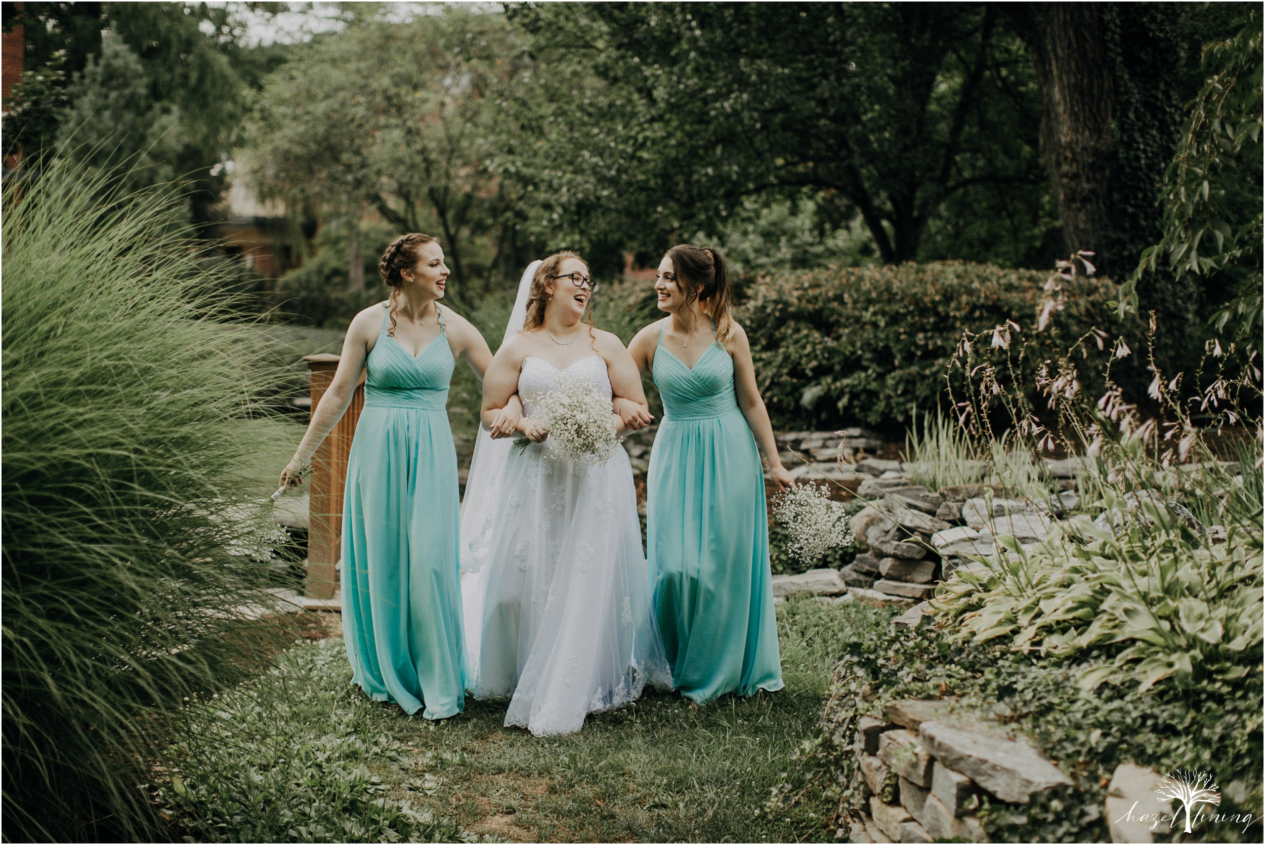 laura-zach-mccaskill-harmony-hall-lebanon-valley-college-summer-wedding-hazel-lining-photography-destination-elopement-wedding-engagement-photography_0039.jpg