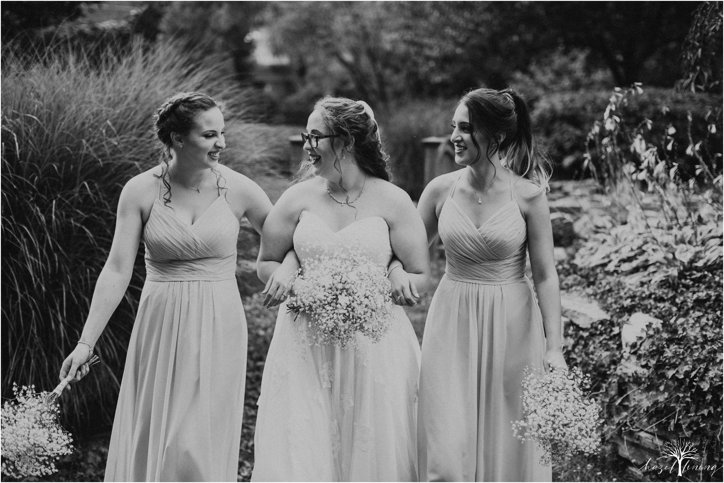 laura-zach-mccaskill-harmony-hall-lebanon-valley-college-summer-wedding-hazel-lining-photography-destination-elopement-wedding-engagement-photography_0041.jpg