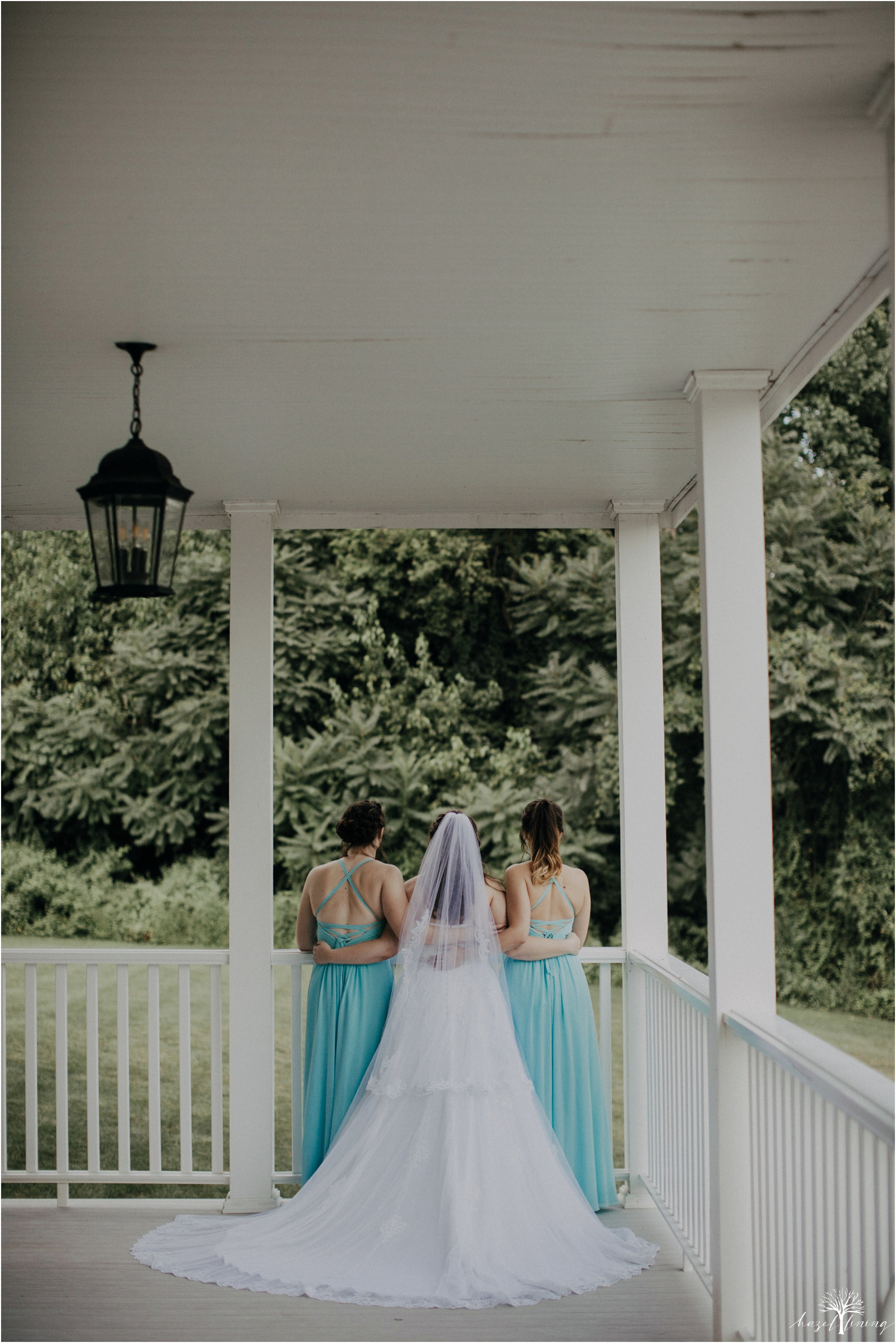 laura-zach-mccaskill-harmony-hall-lebanon-valley-college-summer-wedding-hazel-lining-photography-destination-elopement-wedding-engagement-photography_0043.jpg
