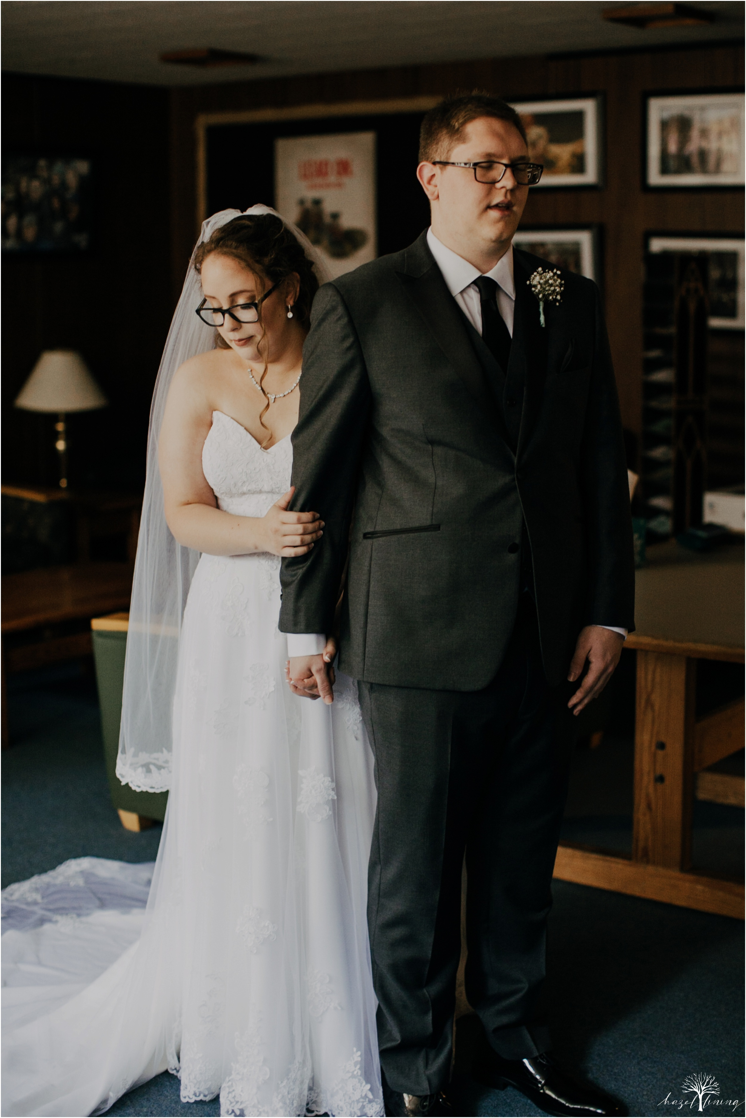 laura-zach-mccaskill-harmony-hall-lebanon-valley-college-summer-wedding-hazel-lining-photography-destination-elopement-wedding-engagement-photography_0048.jpg