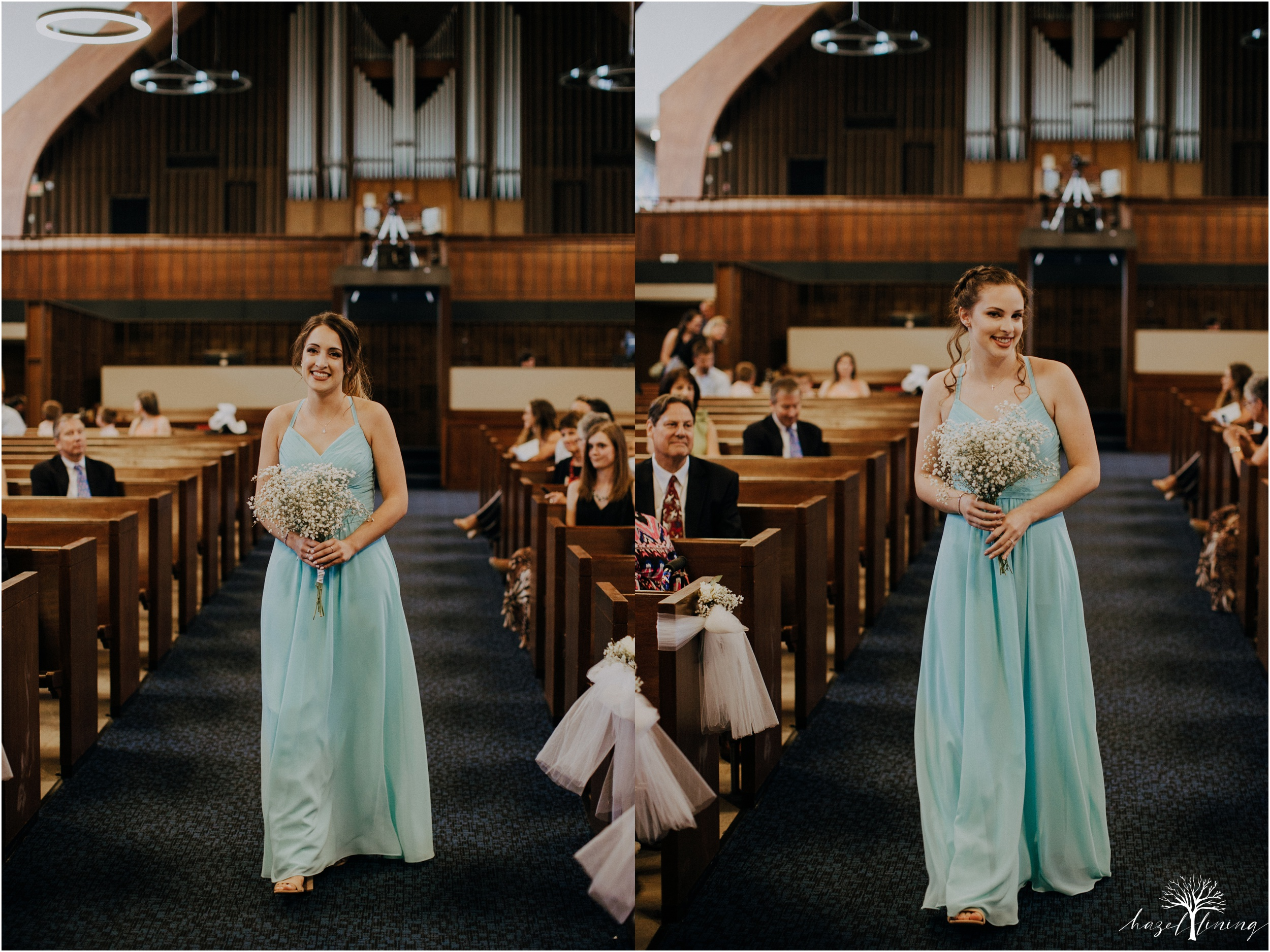 laura-zach-mccaskill-harmony-hall-lebanon-valley-college-summer-wedding-hazel-lining-photography-destination-elopement-wedding-engagement-photography_0051.jpg