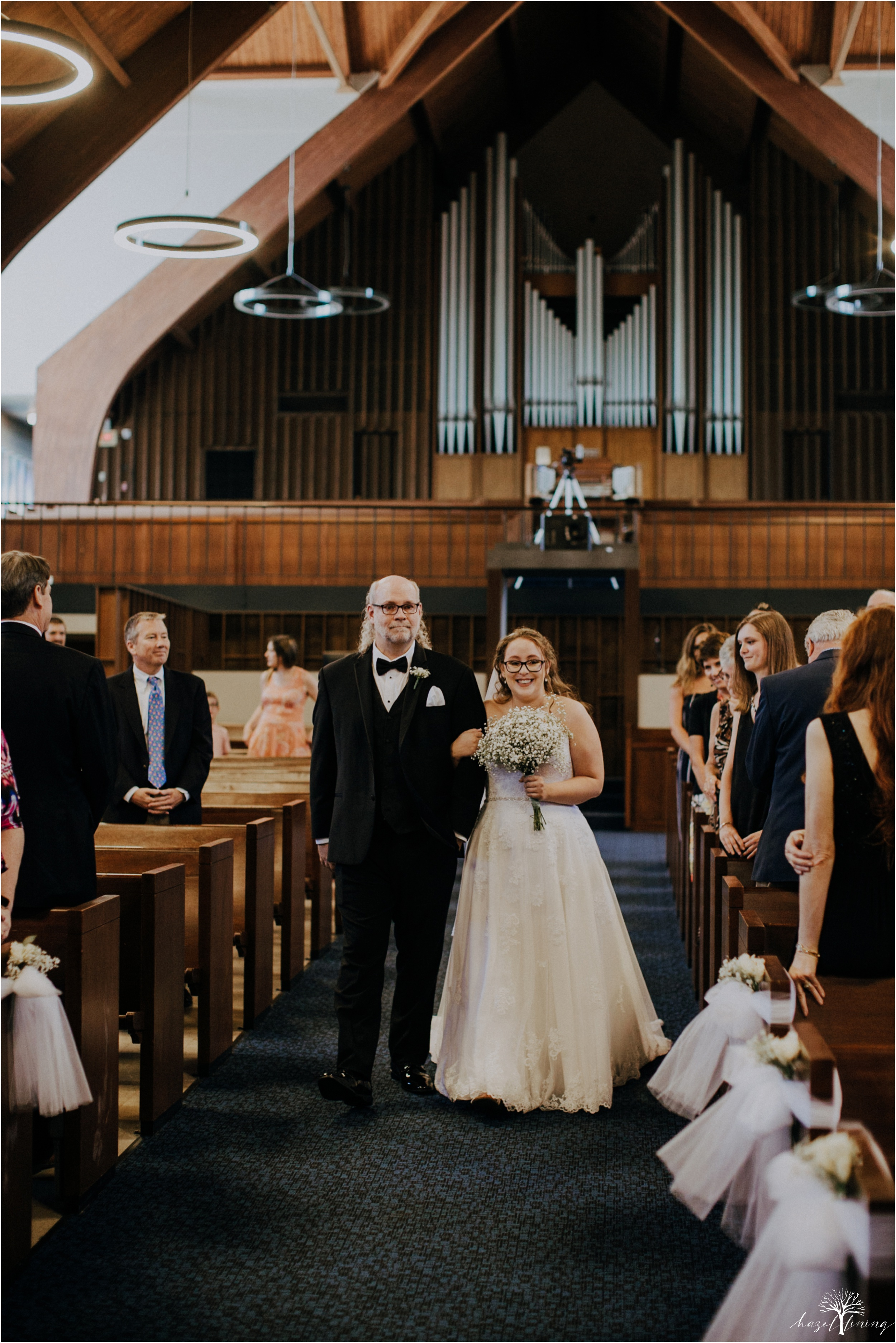 laura-zach-mccaskill-harmony-hall-lebanon-valley-college-summer-wedding-hazel-lining-photography-destination-elopement-wedding-engagement-photography_0053.jpg