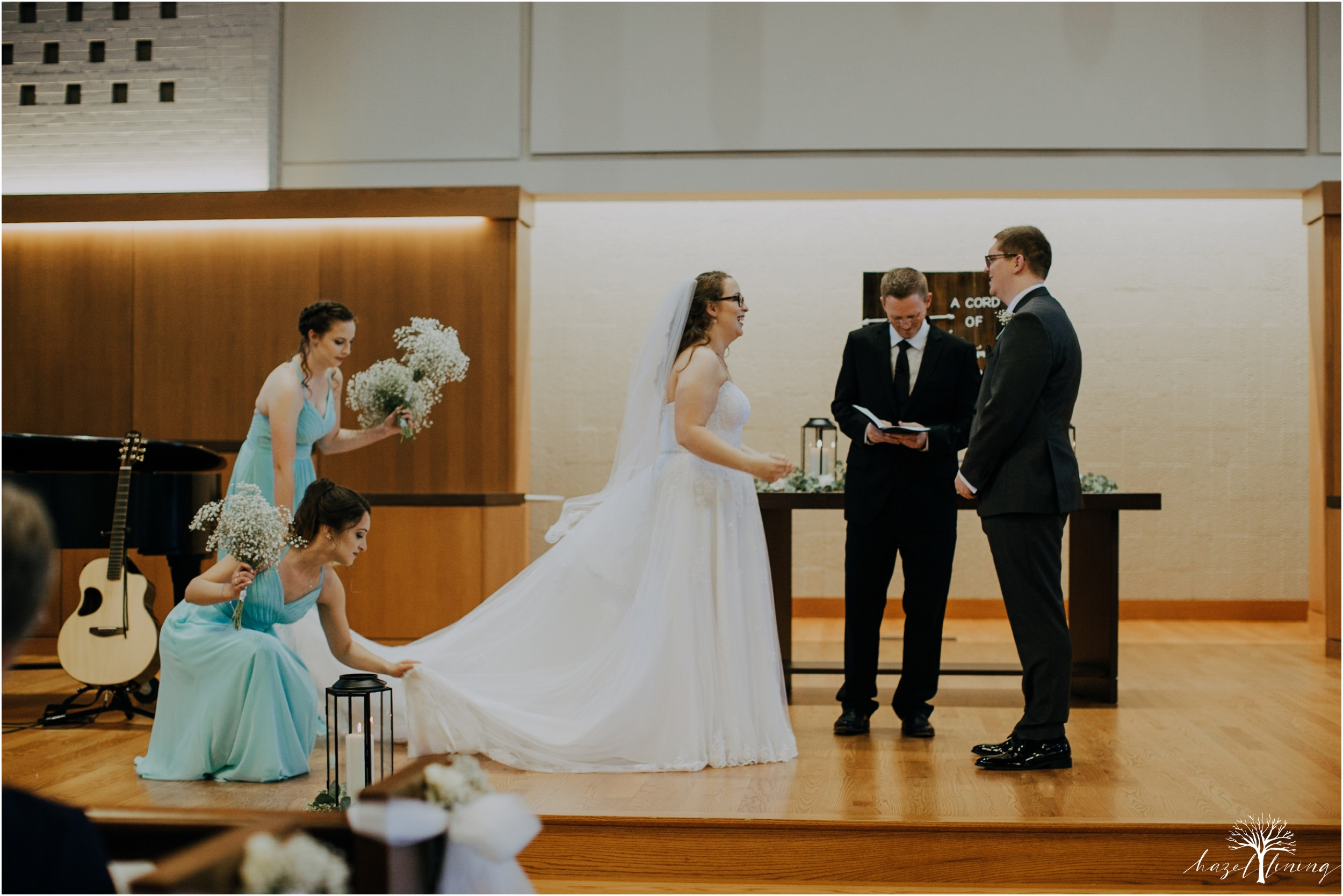 laura-zach-mccaskill-harmony-hall-lebanon-valley-college-summer-wedding-hazel-lining-photography-destination-elopement-wedding-engagement-photography_0062.jpg