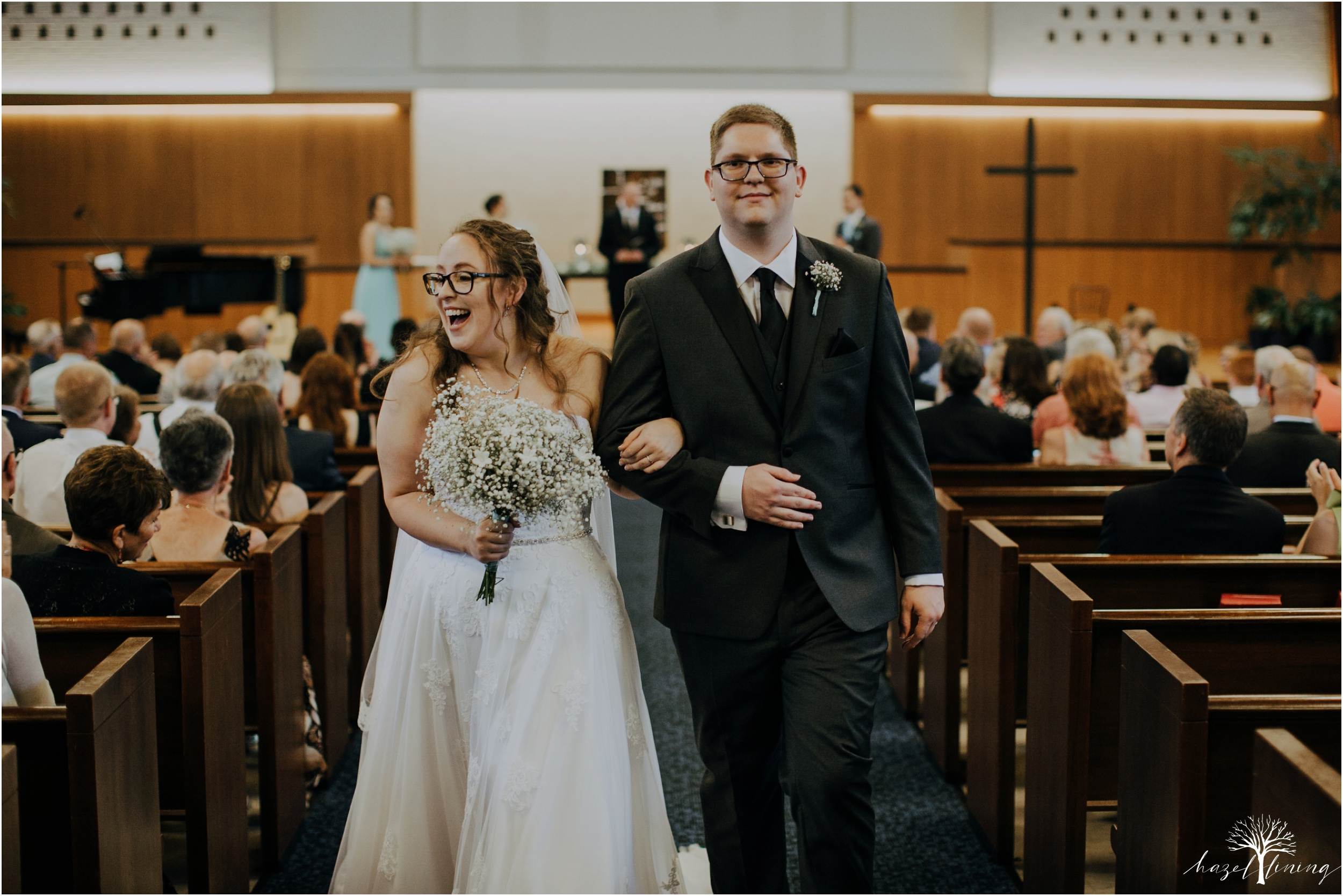 laura-zach-mccaskill-harmony-hall-lebanon-valley-college-summer-wedding-hazel-lining-photography-destination-elopement-wedding-engagement-photography_0074.jpg