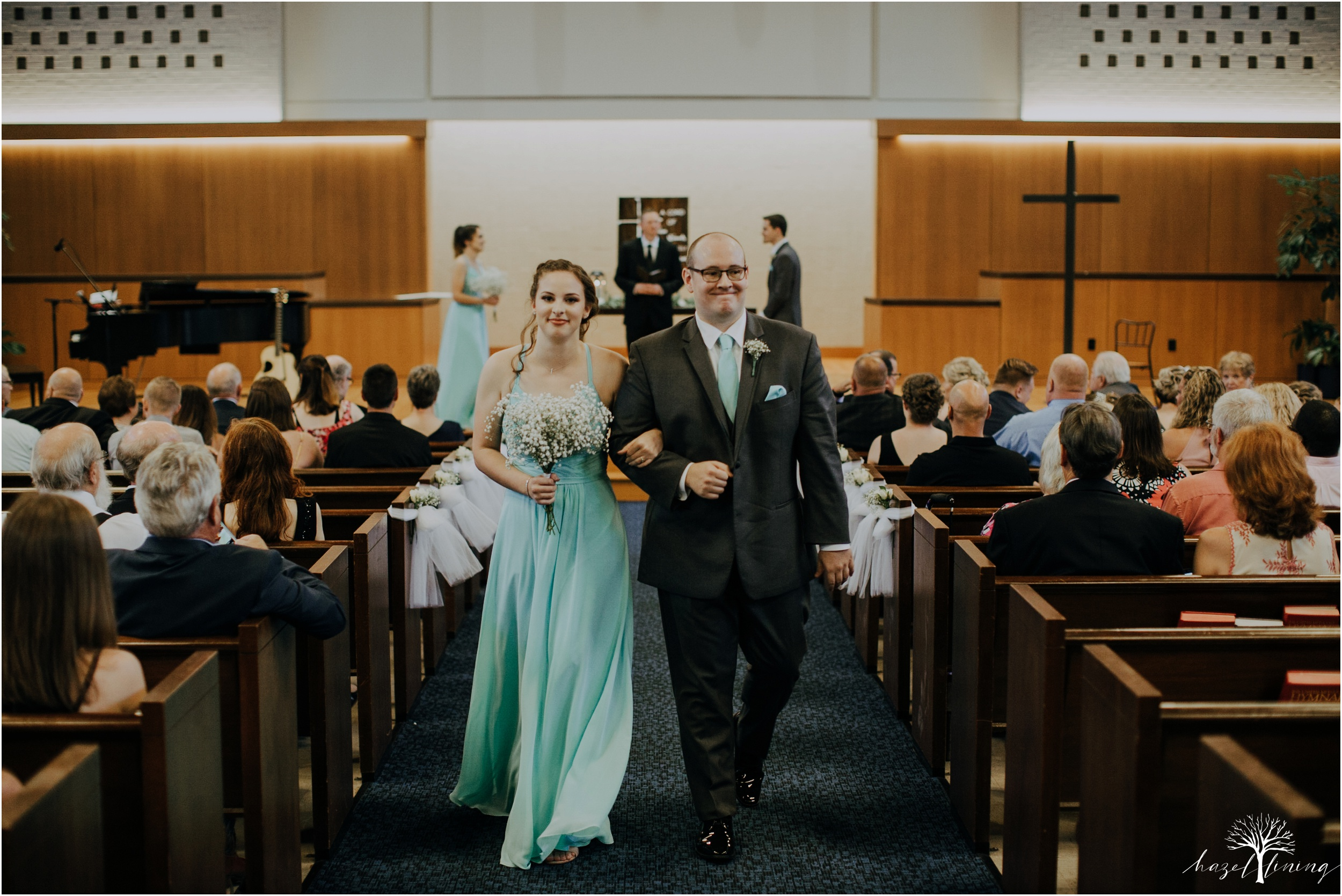 laura-zach-mccaskill-harmony-hall-lebanon-valley-college-summer-wedding-hazel-lining-photography-destination-elopement-wedding-engagement-photography_0075.jpg