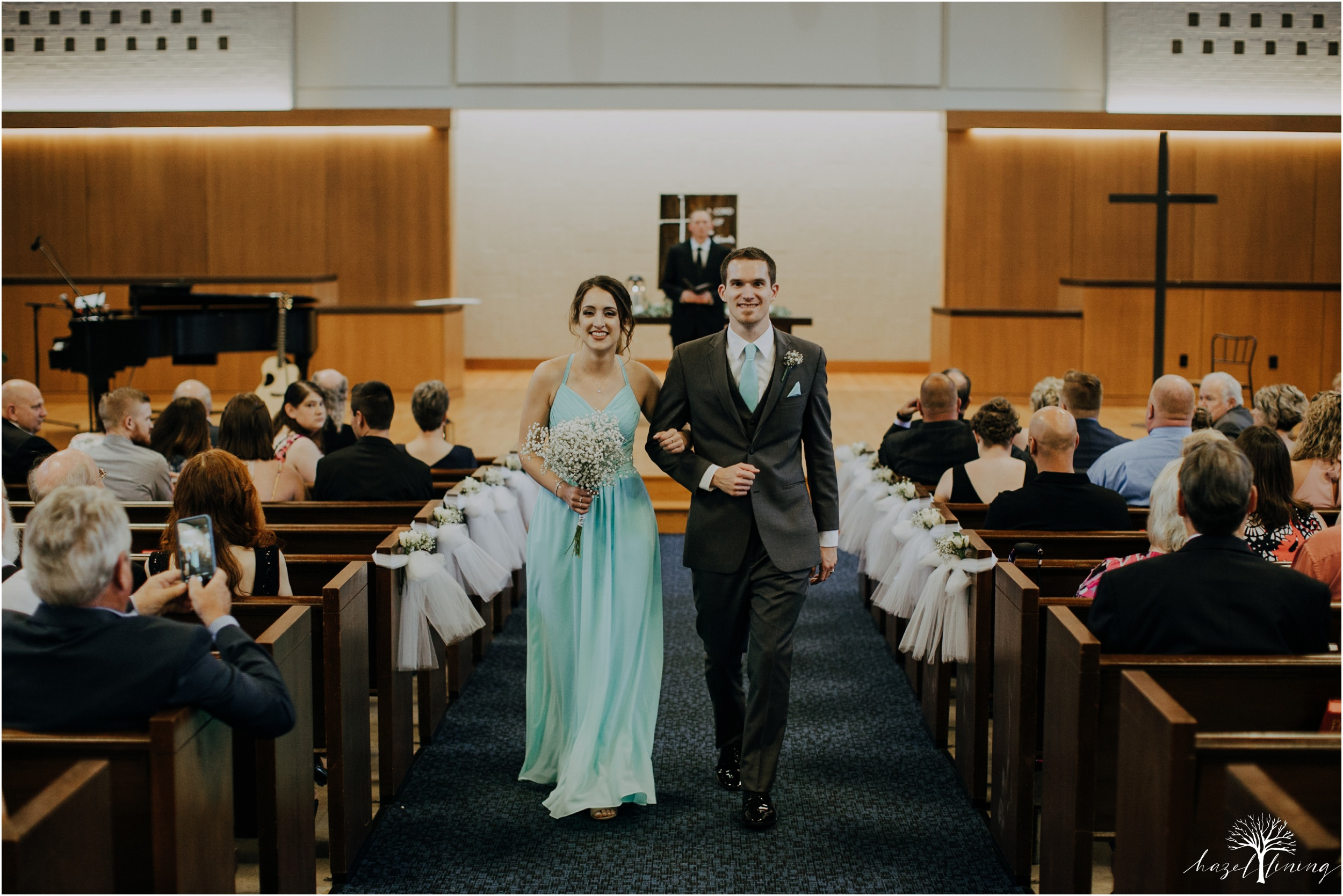laura-zach-mccaskill-harmony-hall-lebanon-valley-college-summer-wedding-hazel-lining-photography-destination-elopement-wedding-engagement-photography_0076.jpg