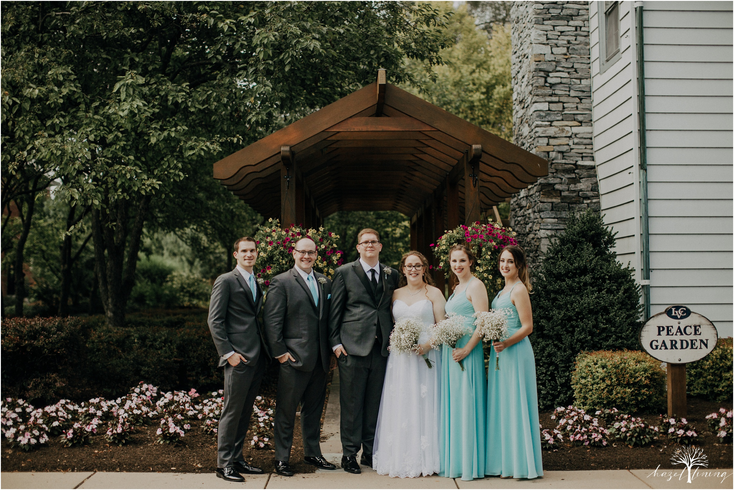 laura-zach-mccaskill-harmony-hall-lebanon-valley-college-summer-wedding-hazel-lining-photography-destination-elopement-wedding-engagement-photography_0078.jpg