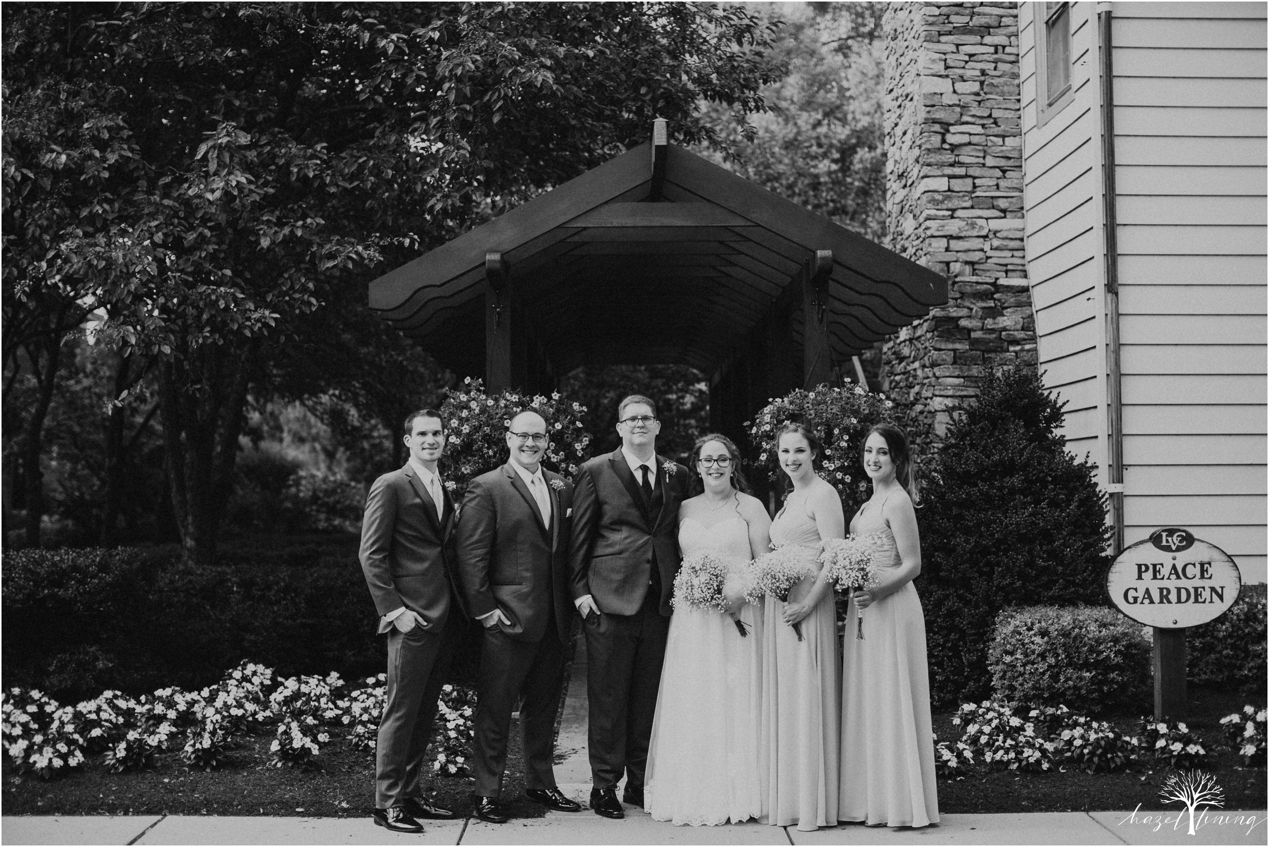laura-zach-mccaskill-harmony-hall-lebanon-valley-college-summer-wedding-hazel-lining-photography-destination-elopement-wedding-engagement-photography_0079.jpg