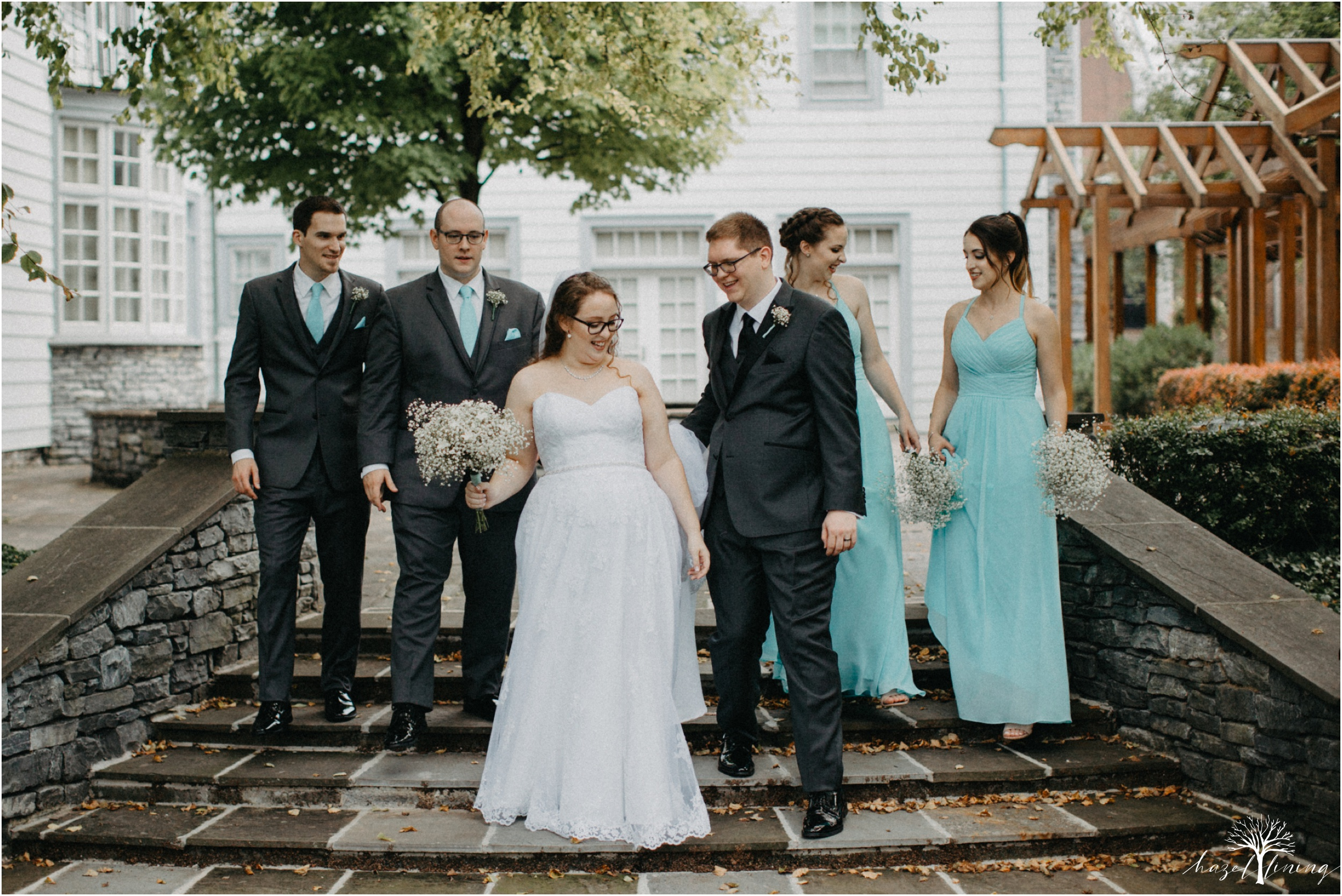 laura-zach-mccaskill-harmony-hall-lebanon-valley-college-summer-wedding-hazel-lining-photography-destination-elopement-wedding-engagement-photography_0082.jpg