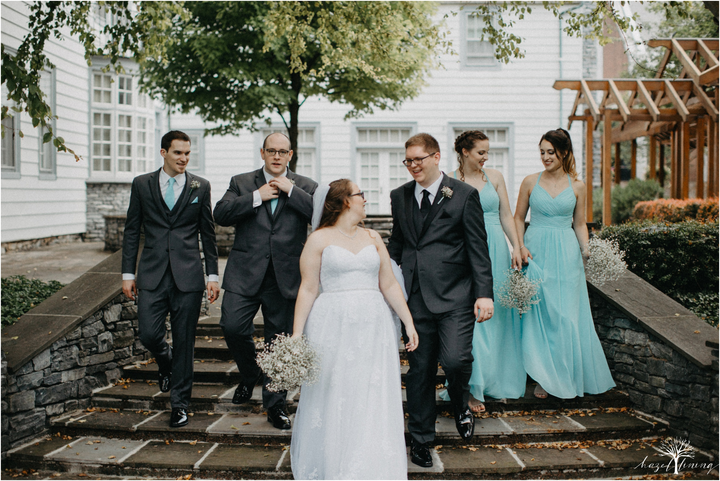 laura-zach-mccaskill-harmony-hall-lebanon-valley-college-summer-wedding-hazel-lining-photography-destination-elopement-wedding-engagement-photography_0083.jpg