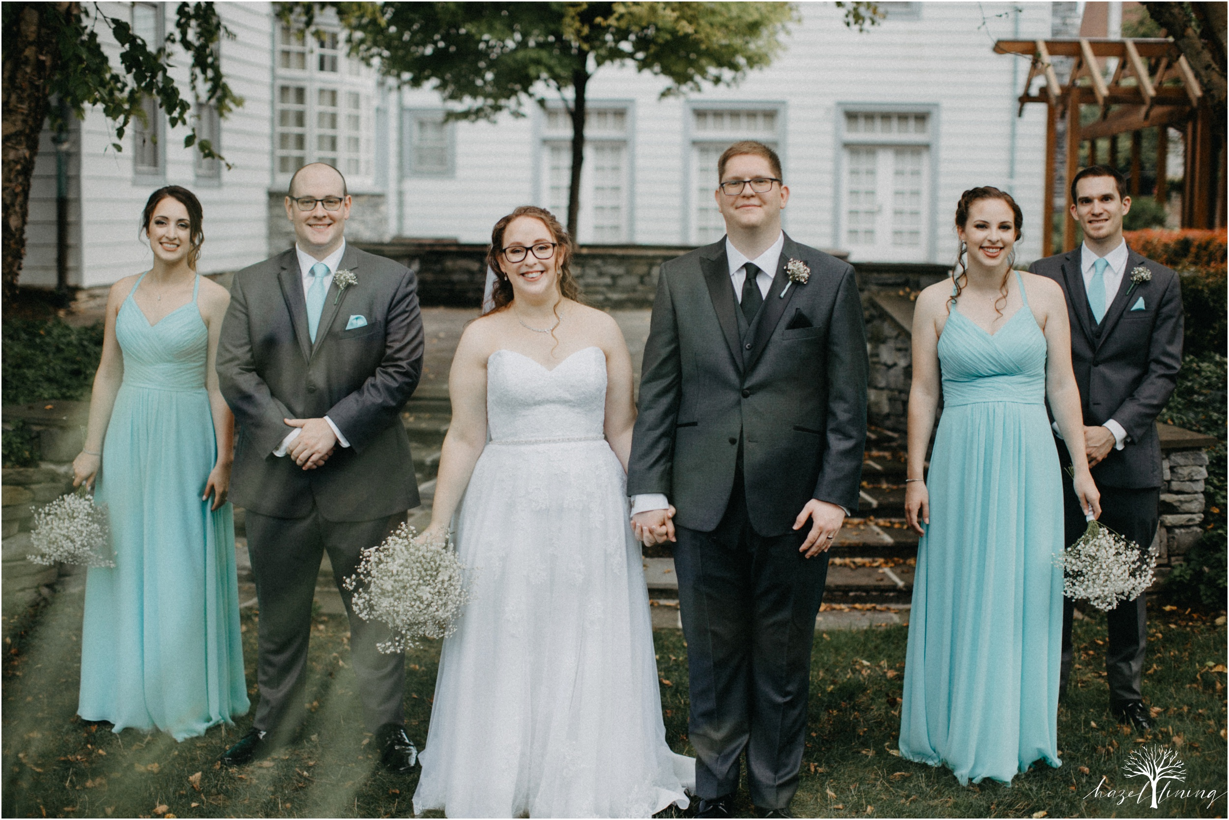 laura-zach-mccaskill-harmony-hall-lebanon-valley-college-summer-wedding-hazel-lining-photography-destination-elopement-wedding-engagement-photography_0085.jpg