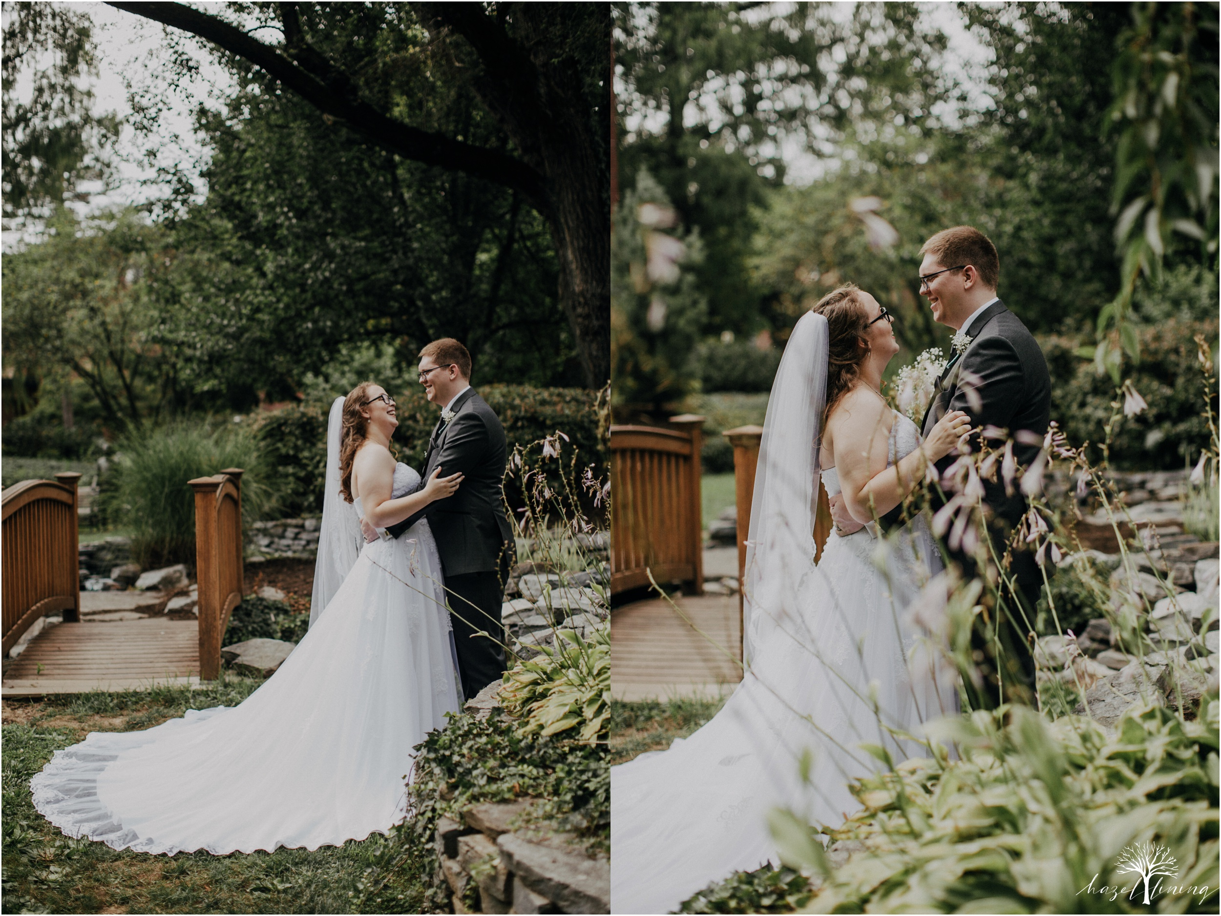 laura-zach-mccaskill-harmony-hall-lebanon-valley-college-summer-wedding-hazel-lining-photography-destination-elopement-wedding-engagement-photography_0087.jpg