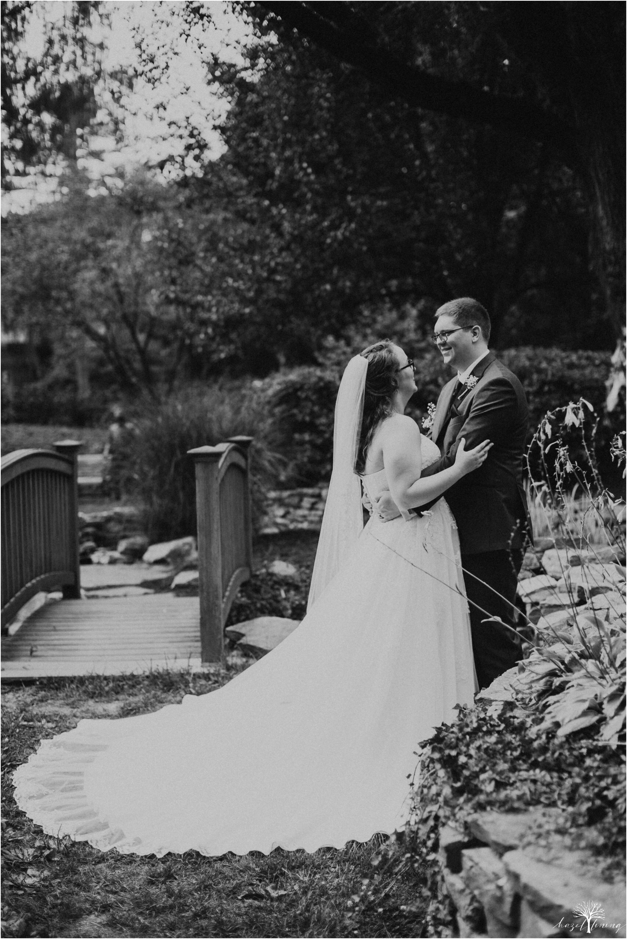 laura-zach-mccaskill-harmony-hall-lebanon-valley-college-summer-wedding-hazel-lining-photography-destination-elopement-wedding-engagement-photography_0088.jpg