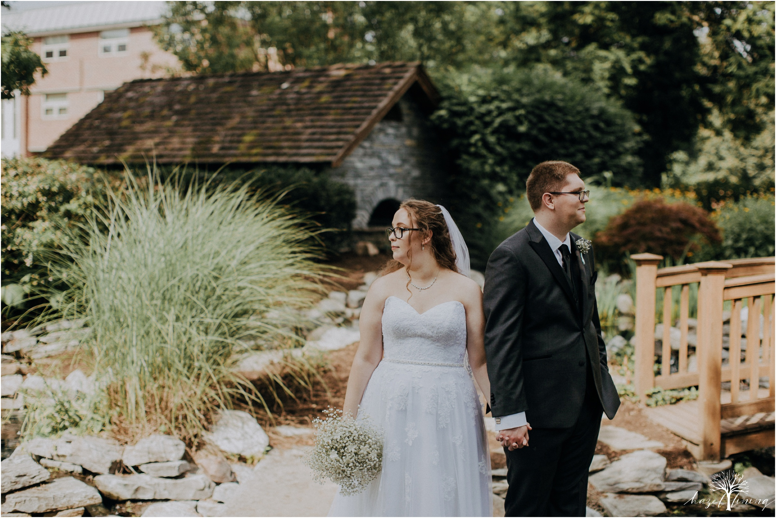 laura-zach-mccaskill-harmony-hall-lebanon-valley-college-summer-wedding-hazel-lining-photography-destination-elopement-wedding-engagement-photography_0091.jpg