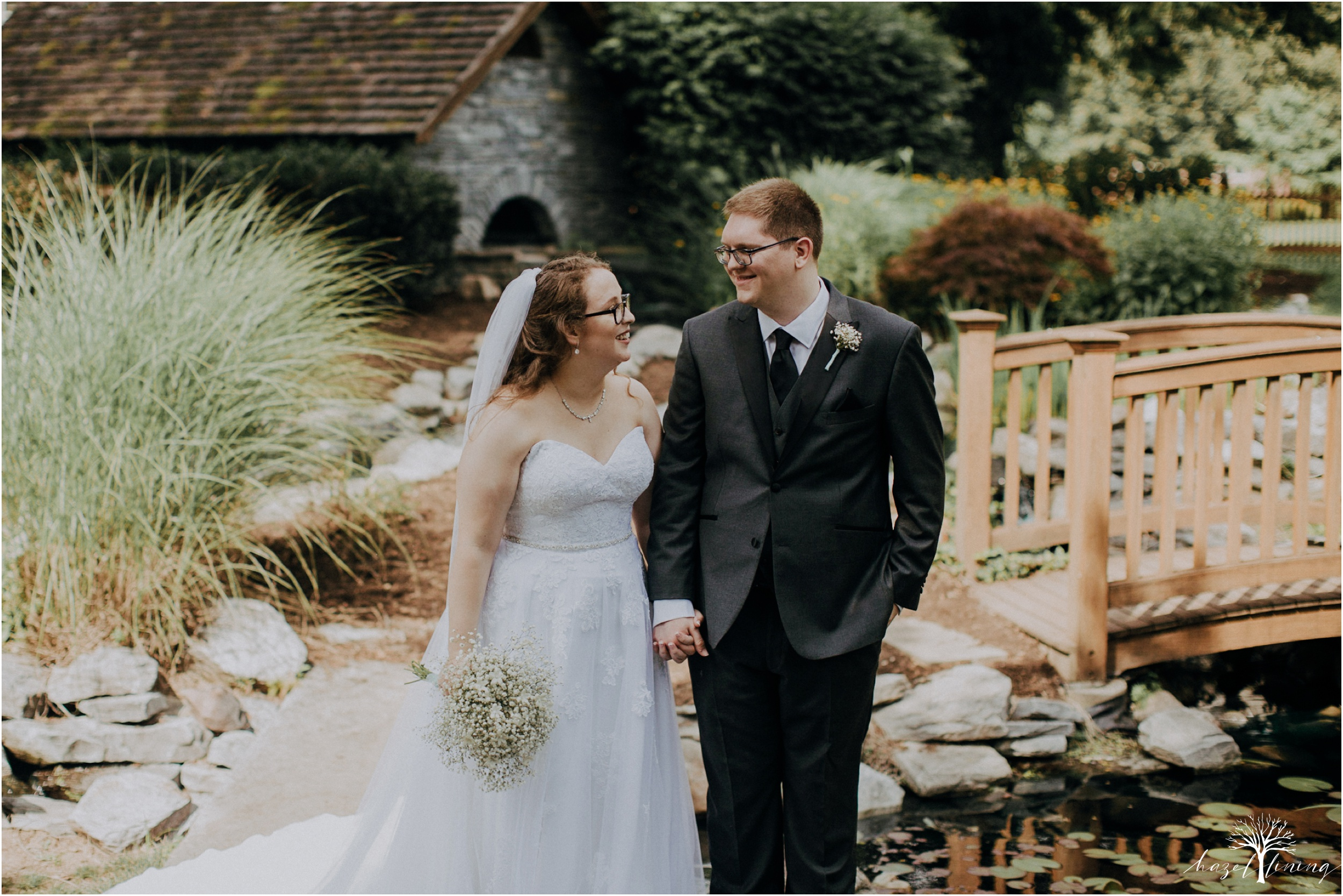 laura-zach-mccaskill-harmony-hall-lebanon-valley-college-summer-wedding-hazel-lining-photography-destination-elopement-wedding-engagement-photography_0092.jpg