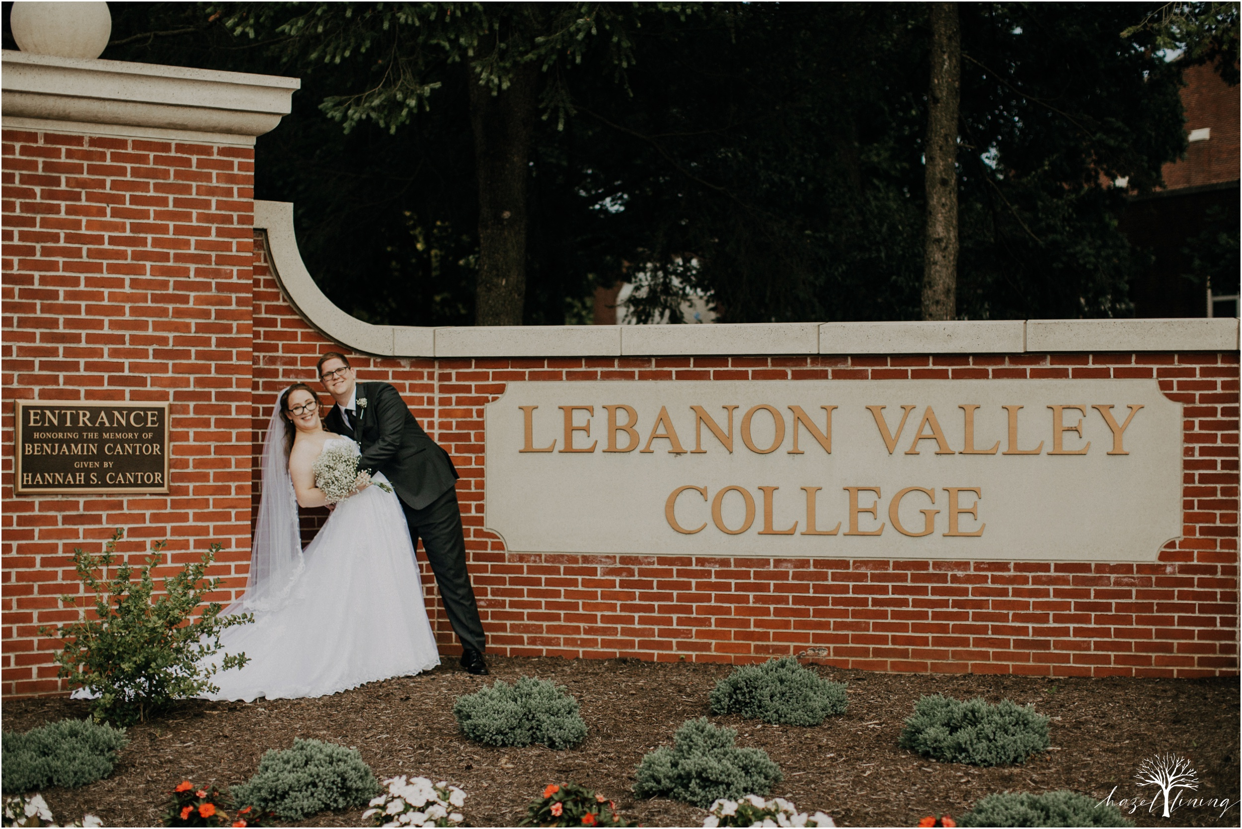 laura-zach-mccaskill-harmony-hall-lebanon-valley-college-summer-wedding-hazel-lining-photography-destination-elopement-wedding-engagement-photography_0093.jpg