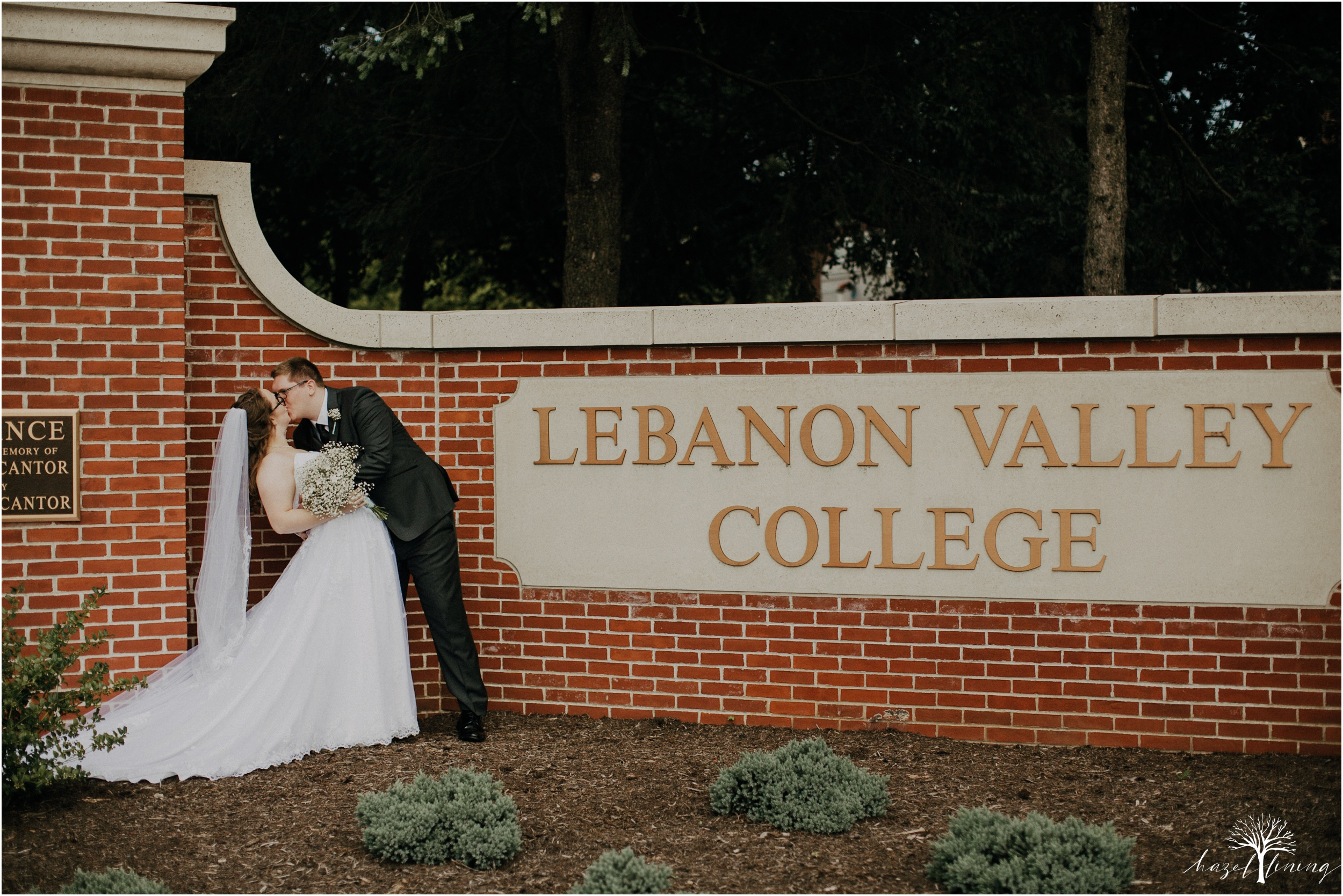 laura-zach-mccaskill-harmony-hall-lebanon-valley-college-summer-wedding-hazel-lining-photography-destination-elopement-wedding-engagement-photography_0094.jpg